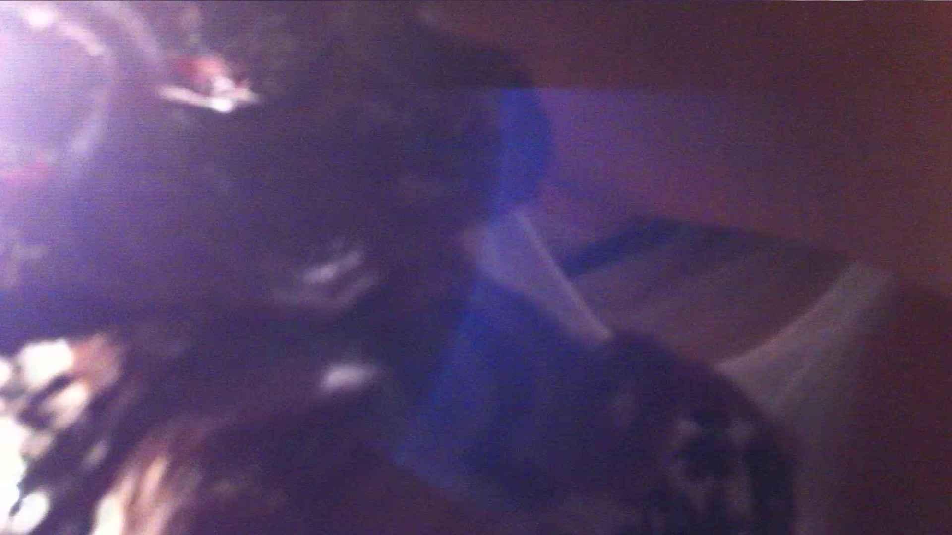 可愛いカリスマ店員限定‼胸チラ&パンチラ vol.27 胸チラ オマンコ動画キャプチャ 50連発 5