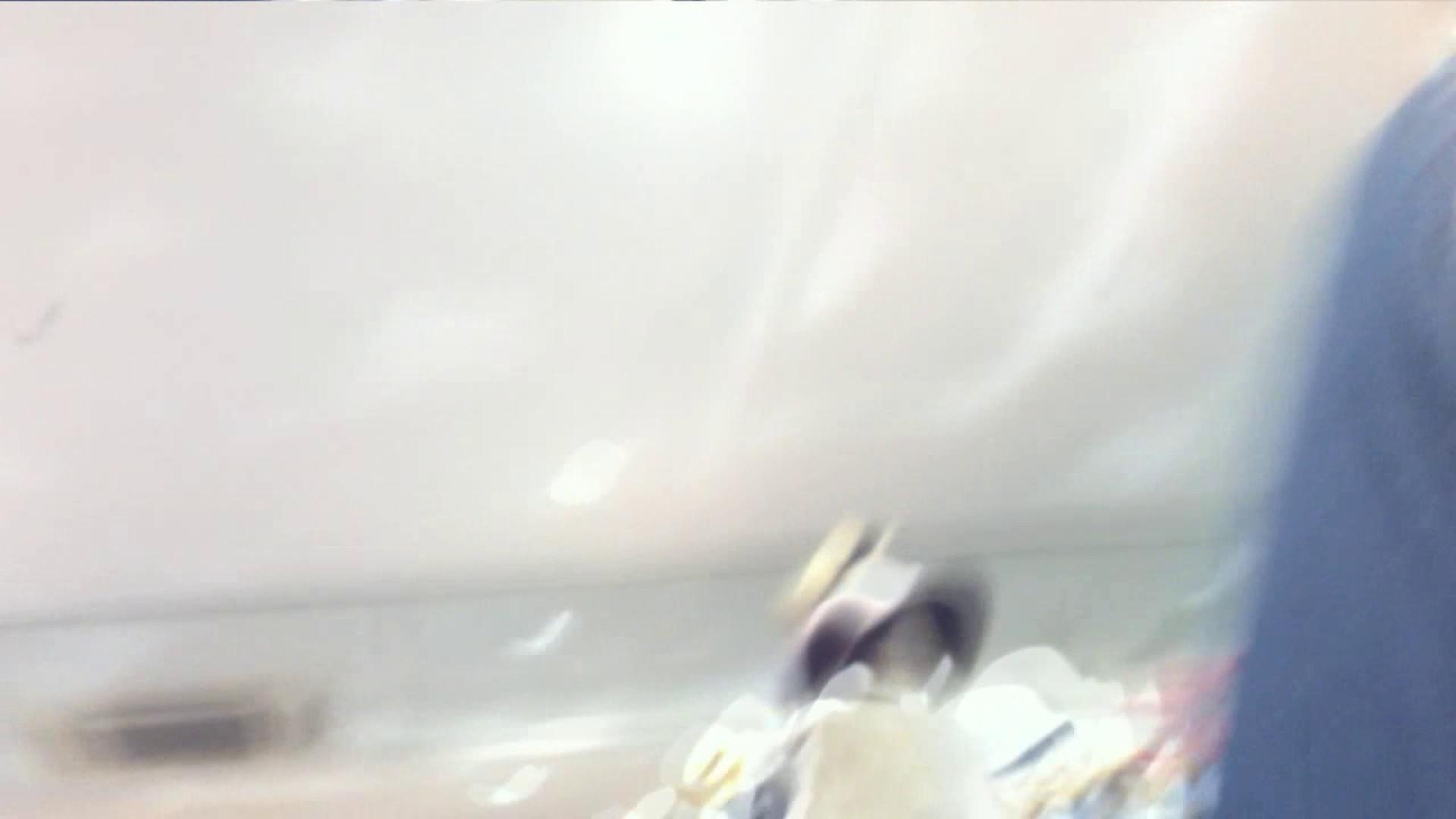 可愛いカリスマ店員限定‼胸チラ&パンチラ vol.27 チラ見え画像 AV無料動画キャプチャ 50連発 27