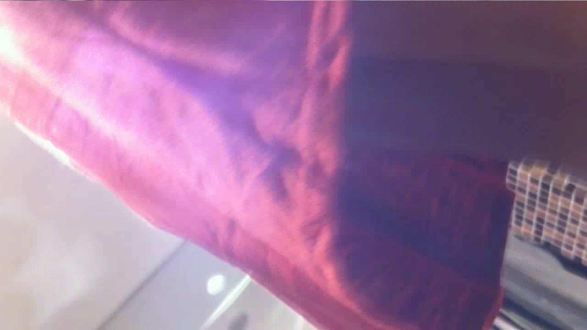 可愛いカリスマ店員限定‼胸チラ&パンチラ vol.27 胸チラ オマンコ動画キャプチャ 50連発 41