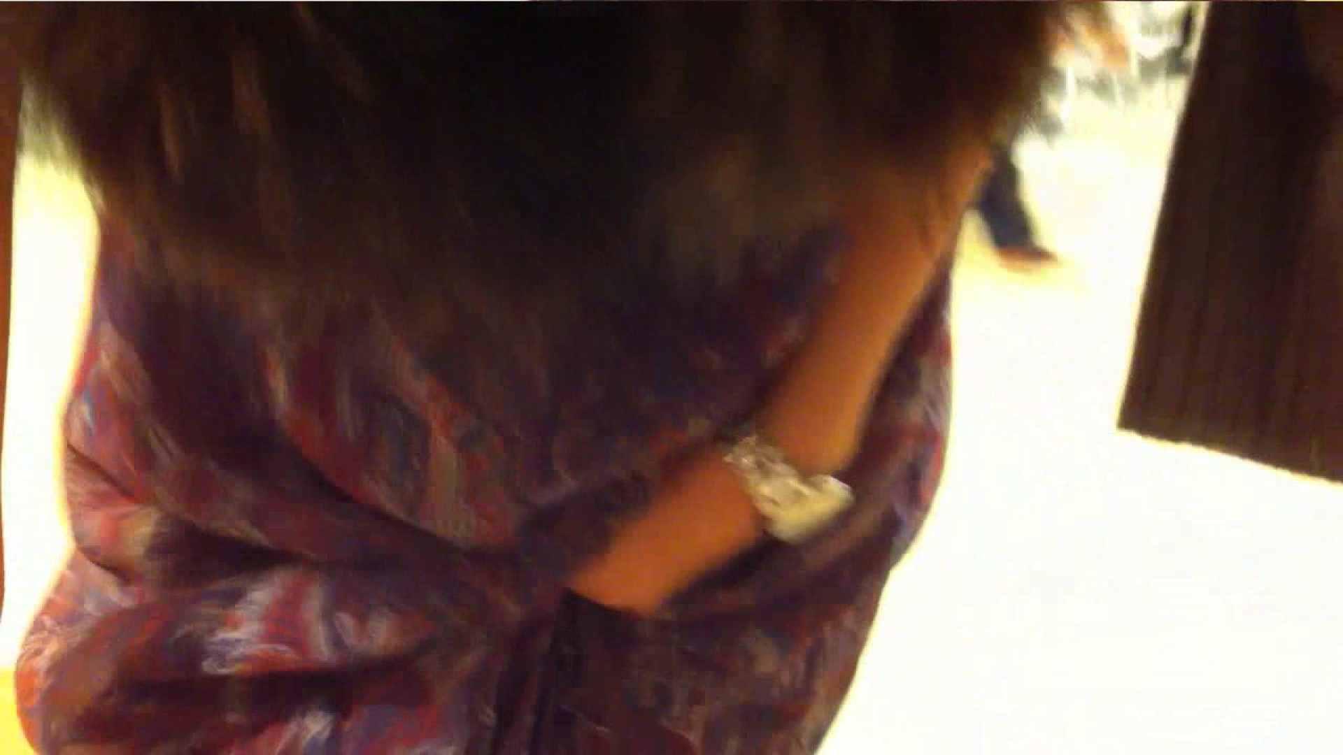 vol.39 美人アパレル胸チラ&パンチラ おねーさんのスカートにモグリたい! おまんこ娘 濡れ場動画紹介 47連発 39
