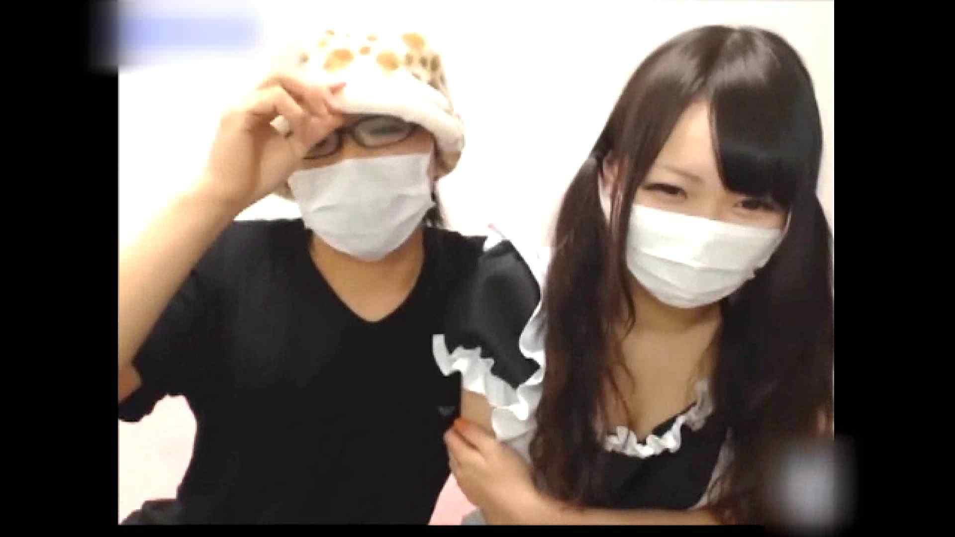 斬新な男女の営み Vol.32 美女 盗撮動画紹介 23連発 3