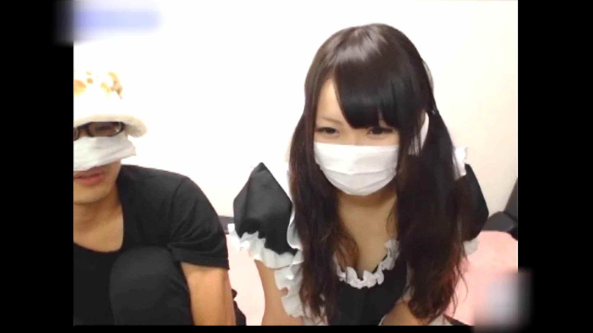 斬新な男女の営み Vol.32 美女 盗撮動画紹介 23連発 11