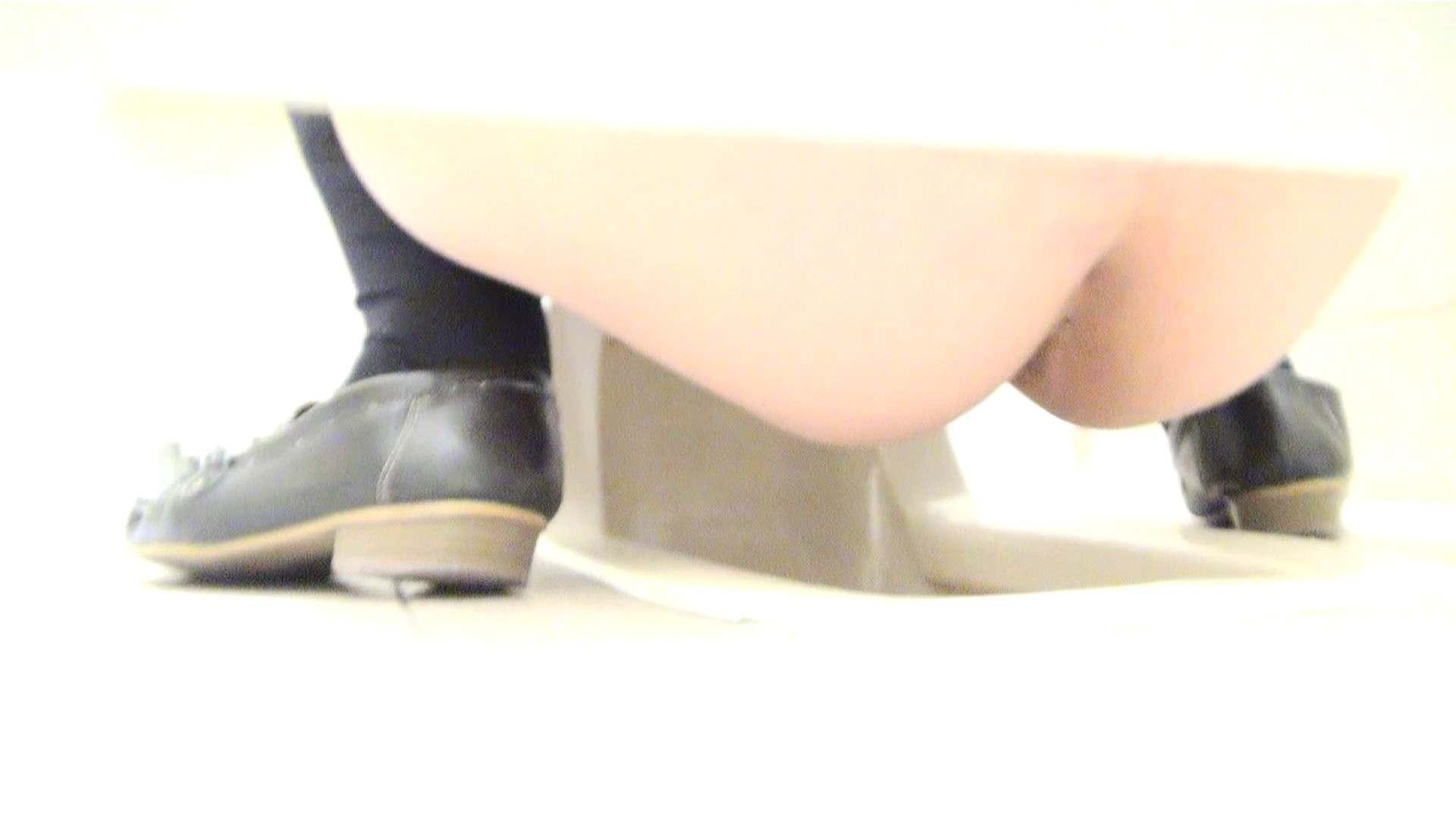 至高下半身盗撮-PREMIUM-【院内病棟編 】 vol.03 洗面所 AV無料動画キャプチャ 98連発 7