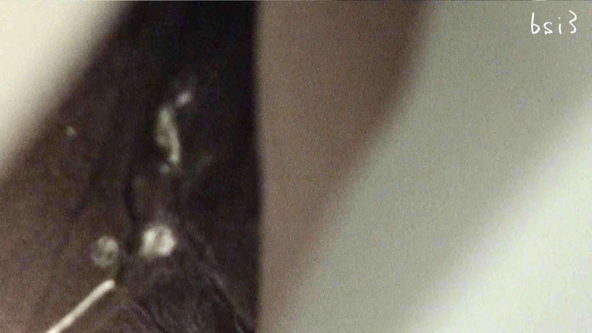 至高下半身盗撮-PREMIUM-【院内病棟編 】 vol.03 独占盗撮 | ナース編  98連発 17