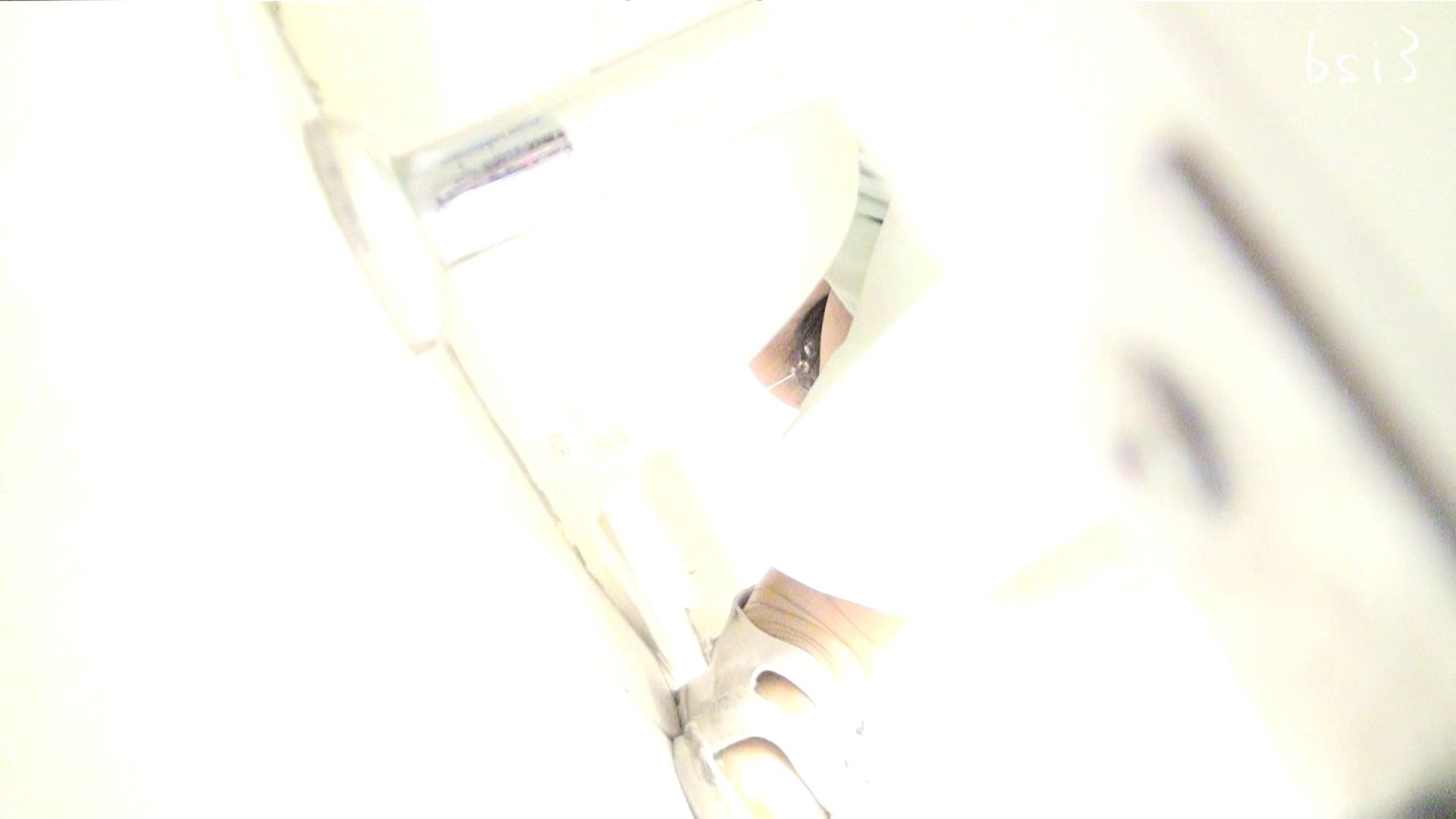 至高下半身盗撮-PREMIUM-【院内病棟編 】 vol.03 洗面所 AV無料動画キャプチャ 98連発 19