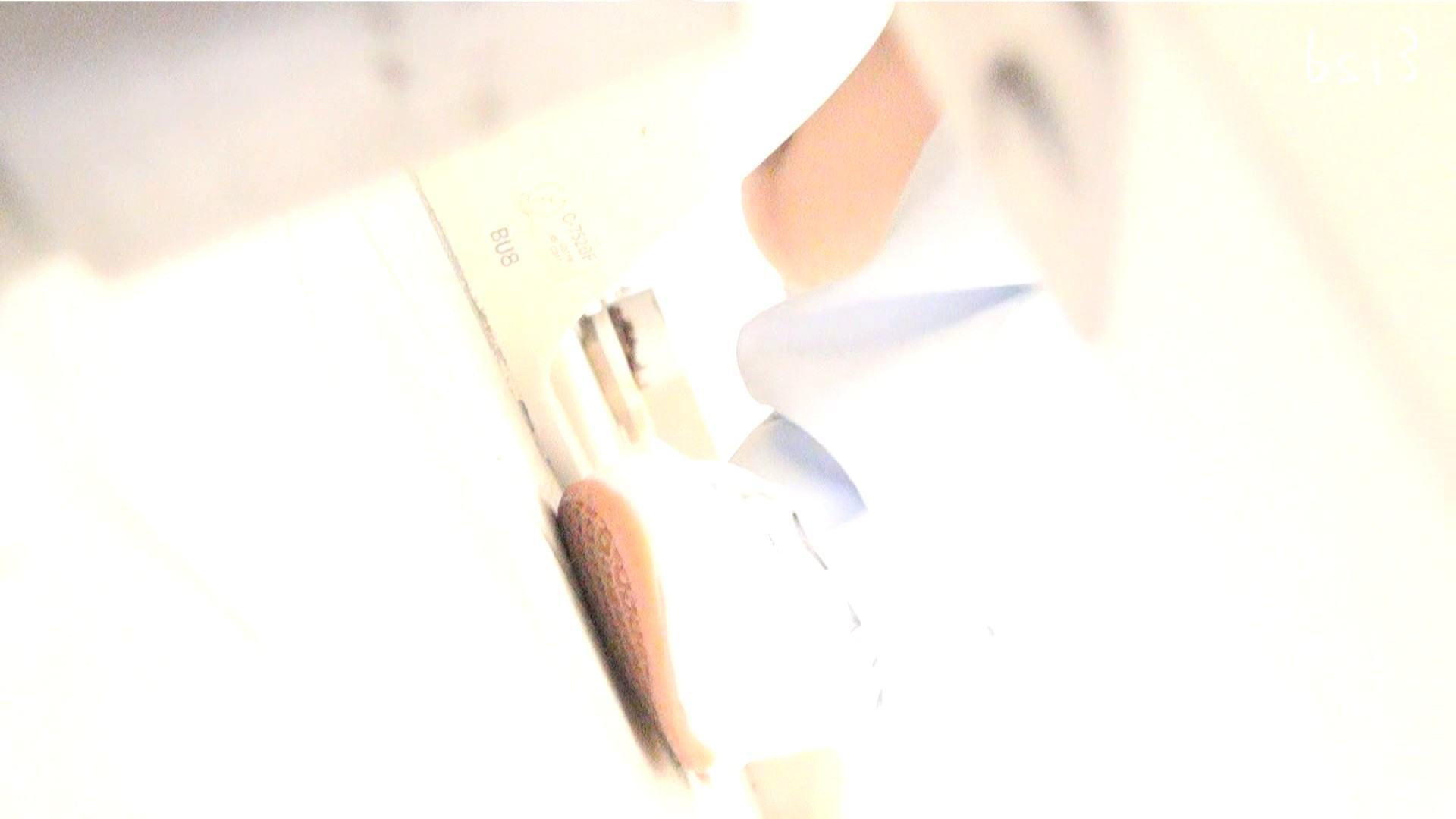 至高下半身盗撮-PREMIUM-【院内病棟編 】 vol.03 洗面所 AV無料動画キャプチャ 98連発 23