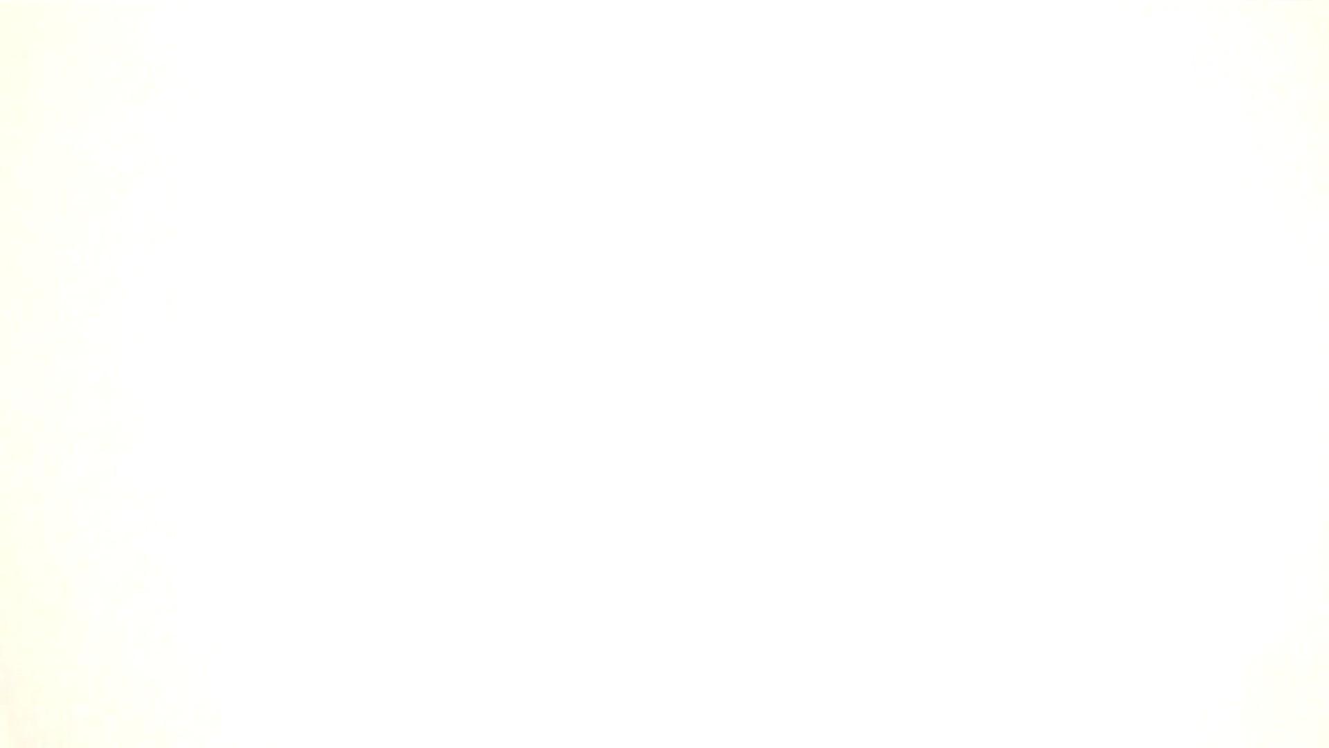 至高下半身盗撮-PREMIUM-【院内病棟編 】 vol.03 独占盗撮 | ナース編  98連発 45
