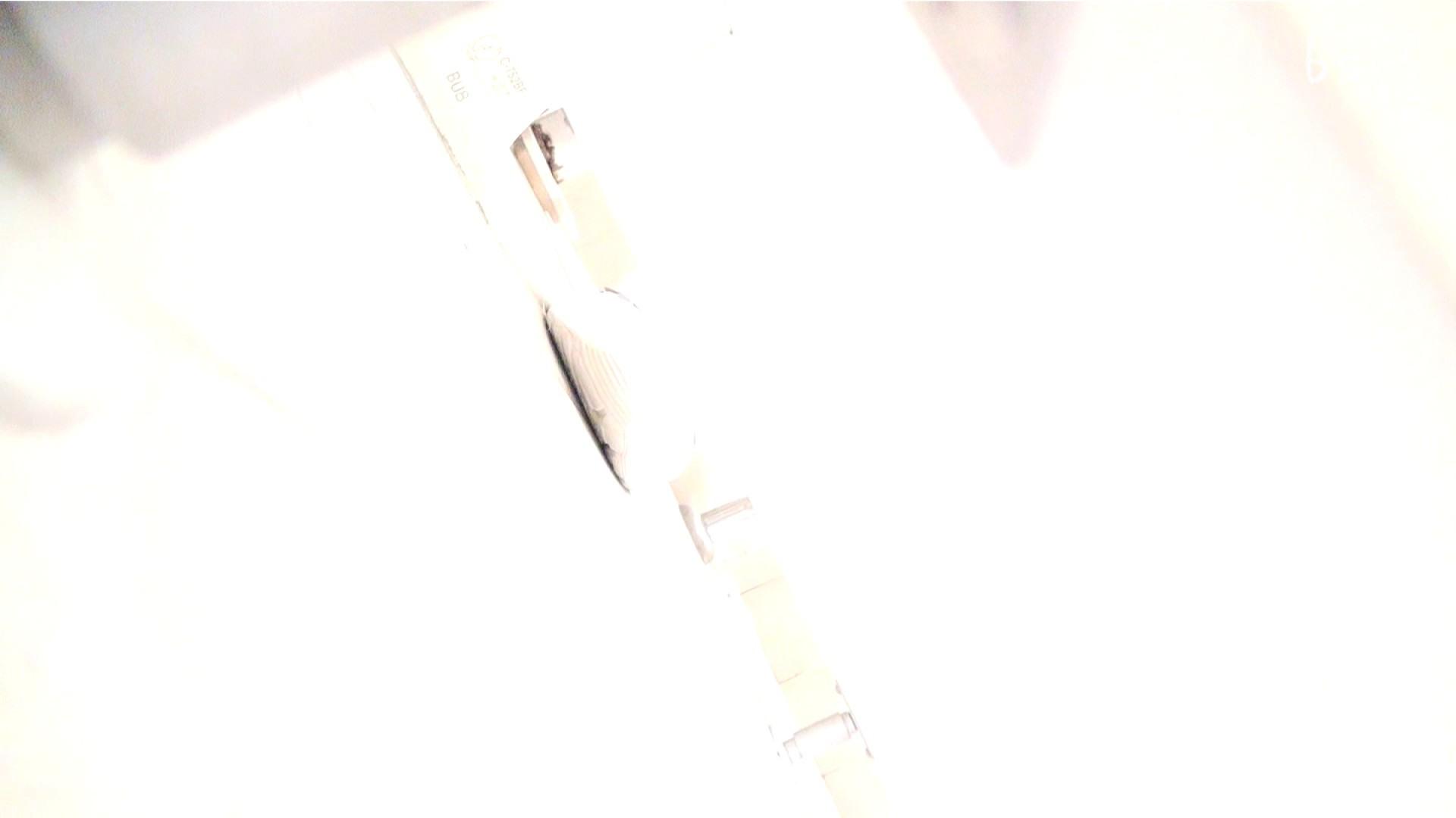 至高下半身盗撮-PREMIUM-【院内病棟編 】 vol.03 美女OL すけべAV動画紹介 98連発 46