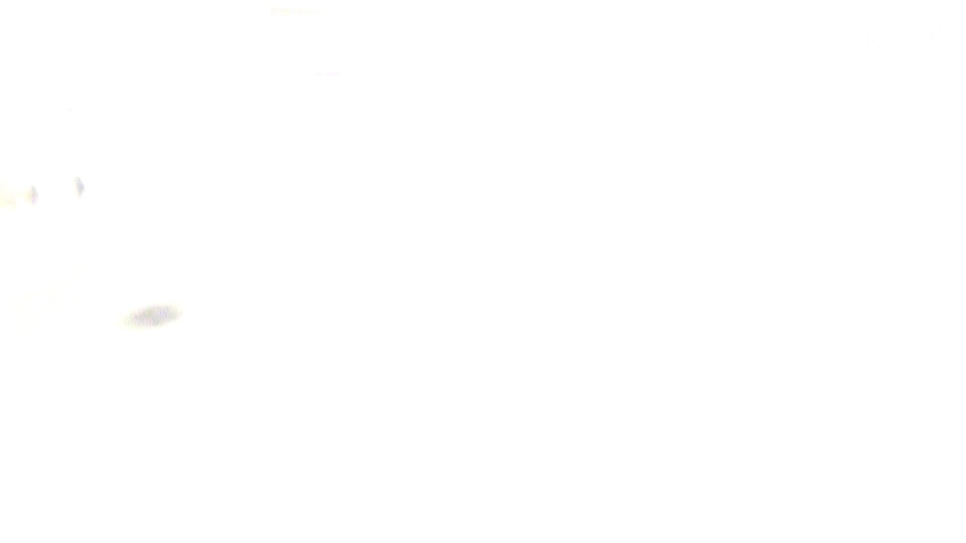 至高下半身盗撮-PREMIUM-【院内病棟編 】 vol.03 独占盗撮 | ナース編  98連発 49