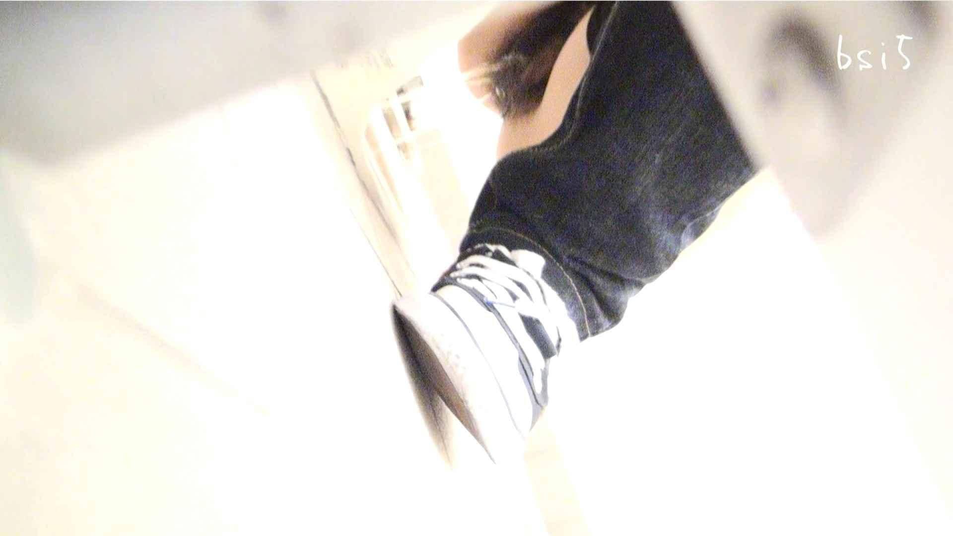 至高下半身盗撮-PREMIUM-【院内病棟編 】 vol.05 洗面所  72連発 12