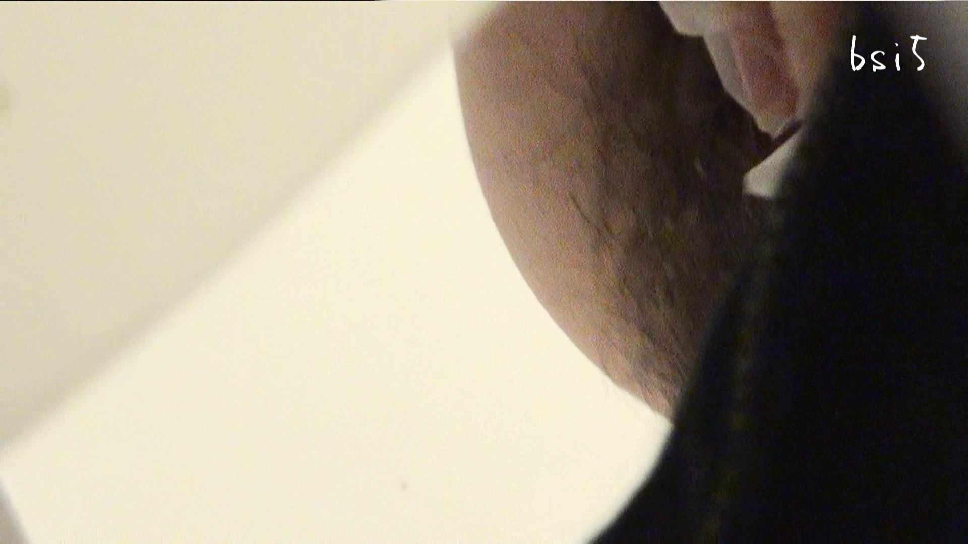 至高下半身盗撮-PREMIUM-【院内病棟編 】 vol.05 洗面所 | ナース編  72連発 13