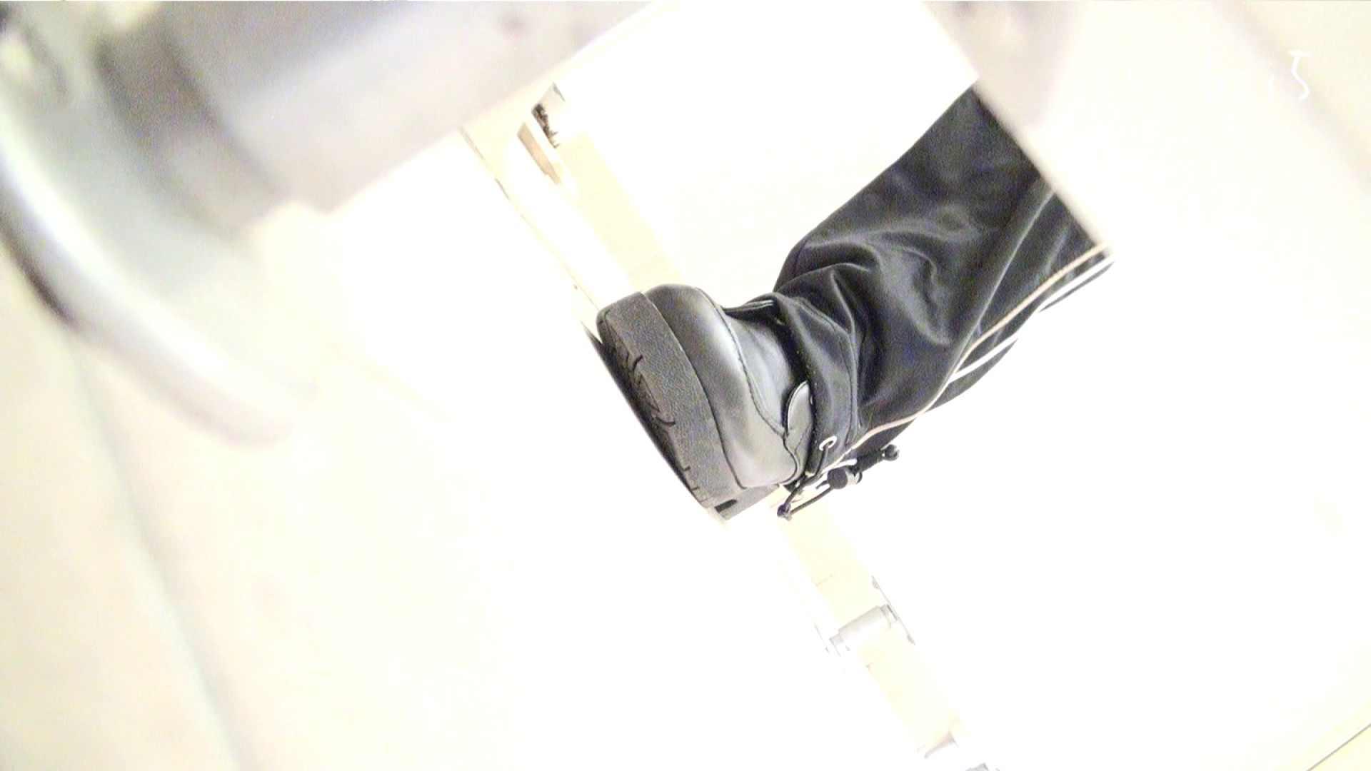 至高下半身盗撮-PREMIUM-【院内病棟編 】 vol.05 洗面所  72連発 16