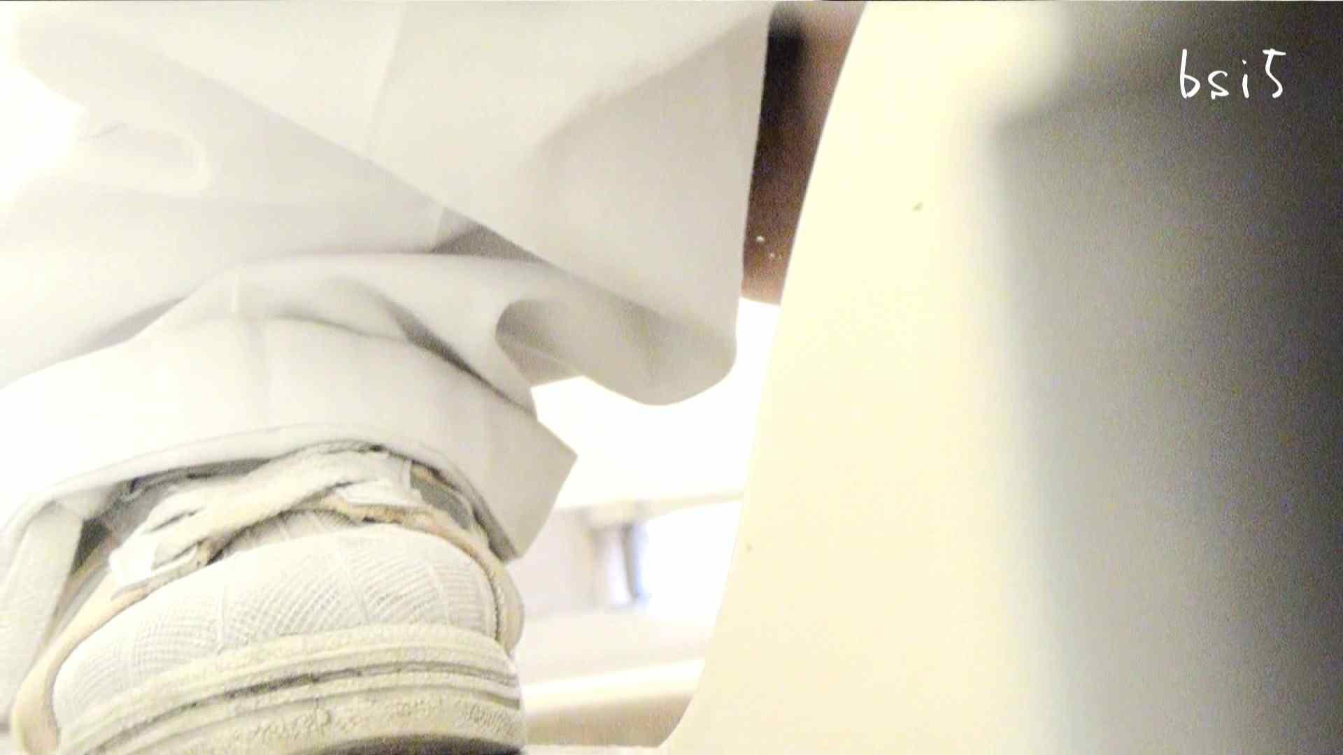 至高下半身盗撮-PREMIUM-【院内病棟編 】 vol.05 洗面所  72連発 24