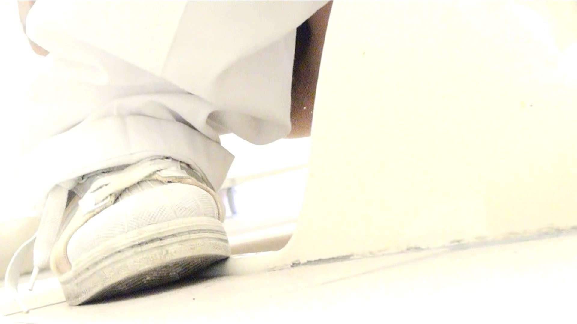 至高下半身盗撮-PREMIUM-【院内病棟編 】 vol.05 洗面所 | ナース編  72連発 25