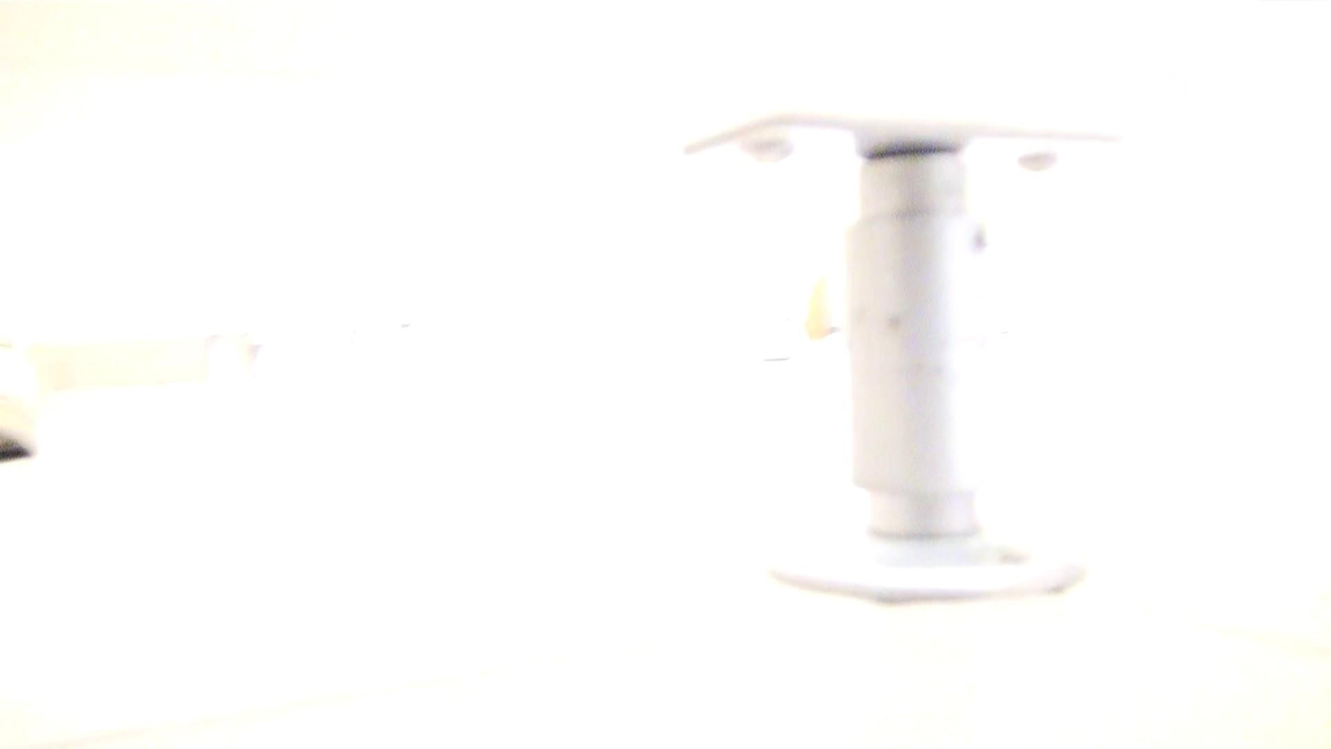 至高下半身盗撮-PREMIUM-【院内病棟編 】 vol.05 独占盗撮 エロ無料画像 72連発 27