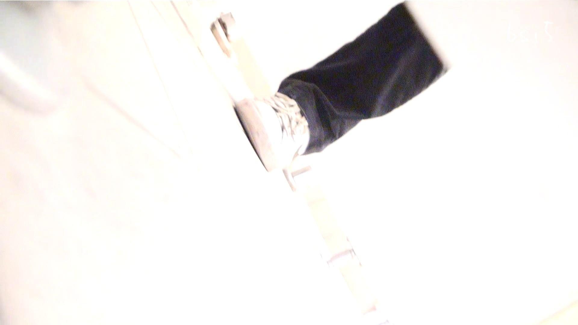 至高下半身盗撮-PREMIUM-【院内病棟編 】 vol.05 美女OL AV無料動画キャプチャ 72連発 46