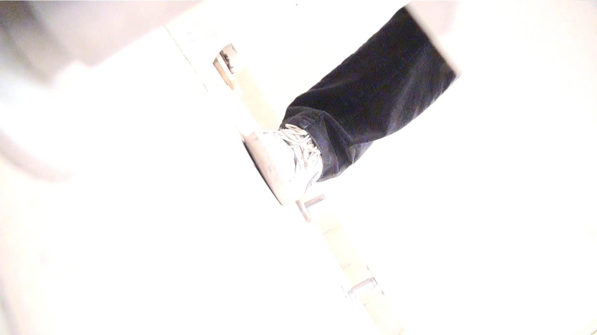 至高下半身盗撮-PREMIUM-【院内病棟編 】 vol.05 独占盗撮 エロ無料画像 72連発 47