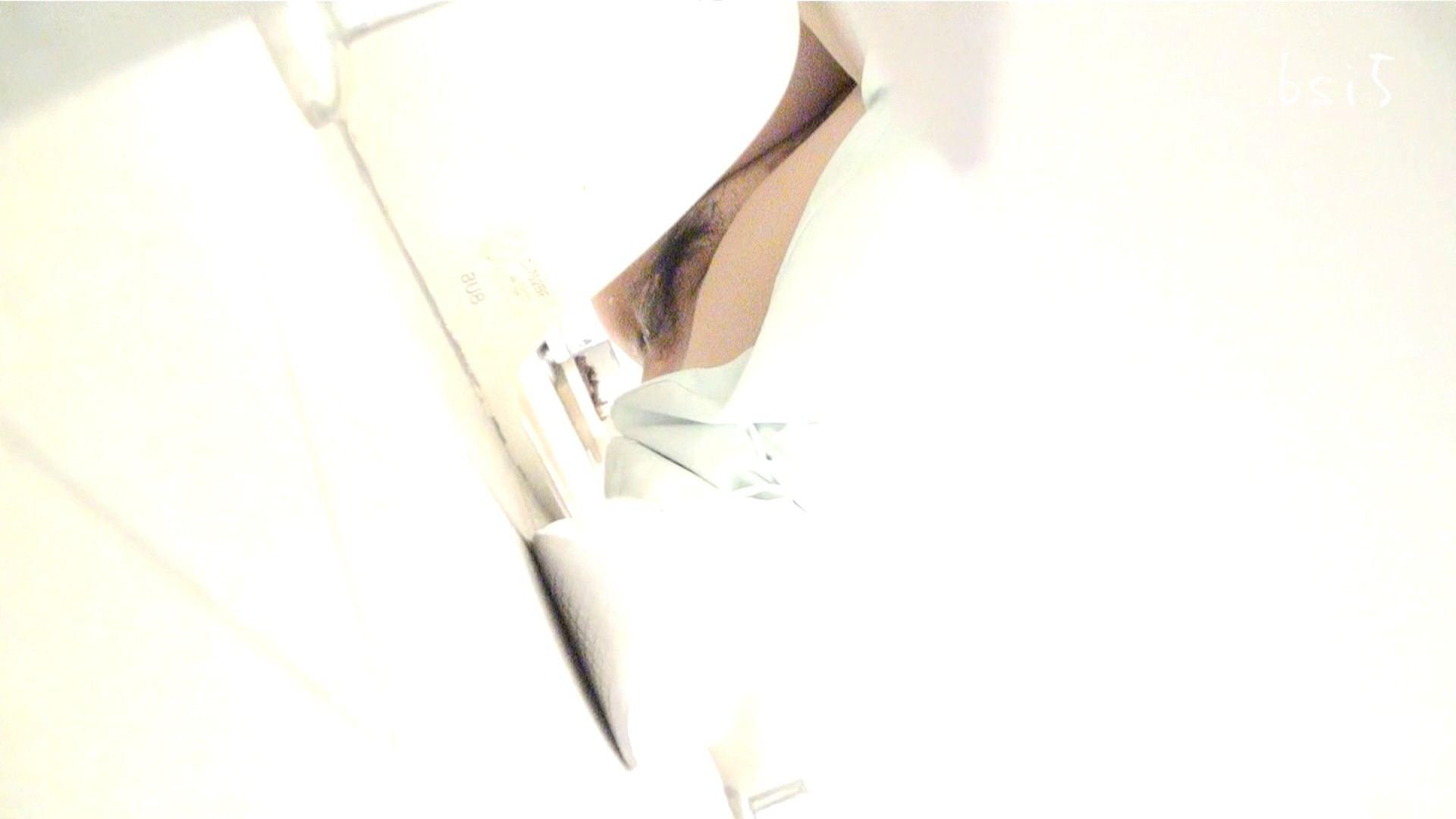 至高下半身盗撮-PREMIUM-【院内病棟編 】 vol.05 美女OL AV無料動画キャプチャ 72連発 62