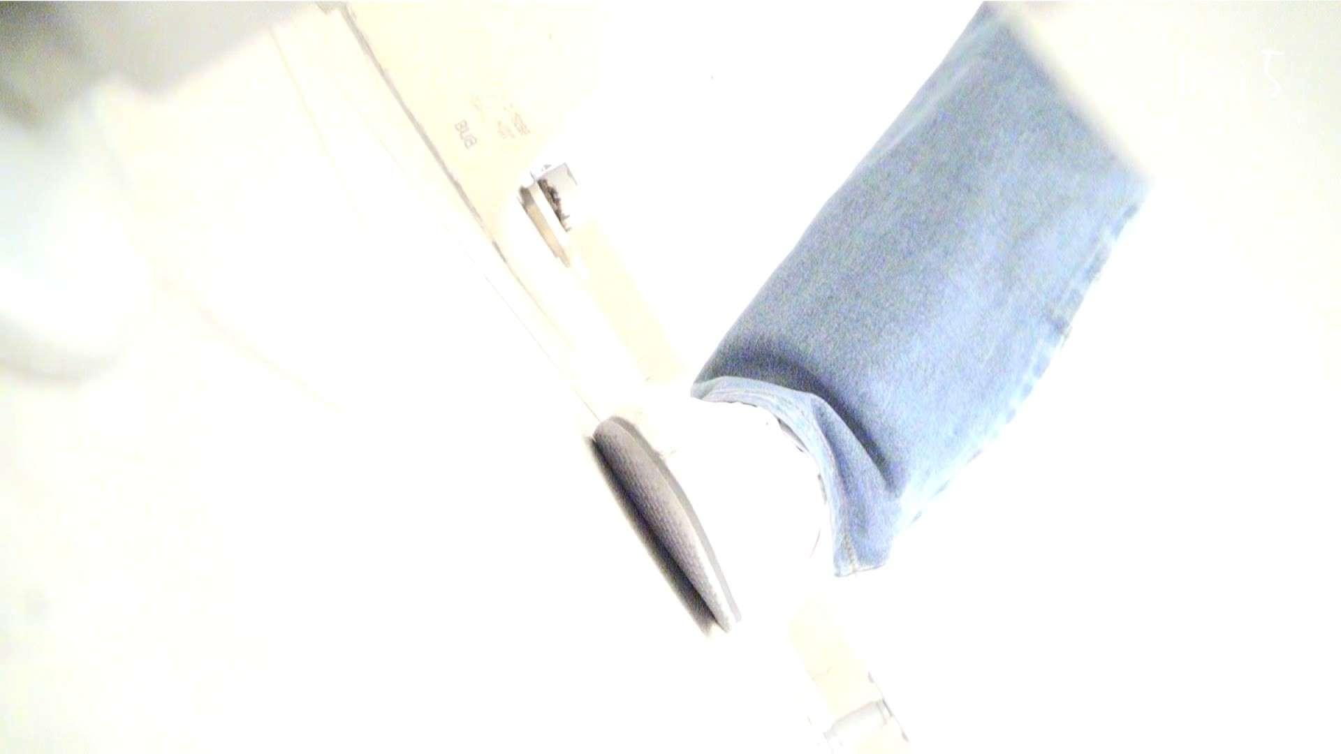 至高下半身盗撮-PREMIUM-【院内病棟編 】 vol.05 独占盗撮 エロ無料画像 72連発 67