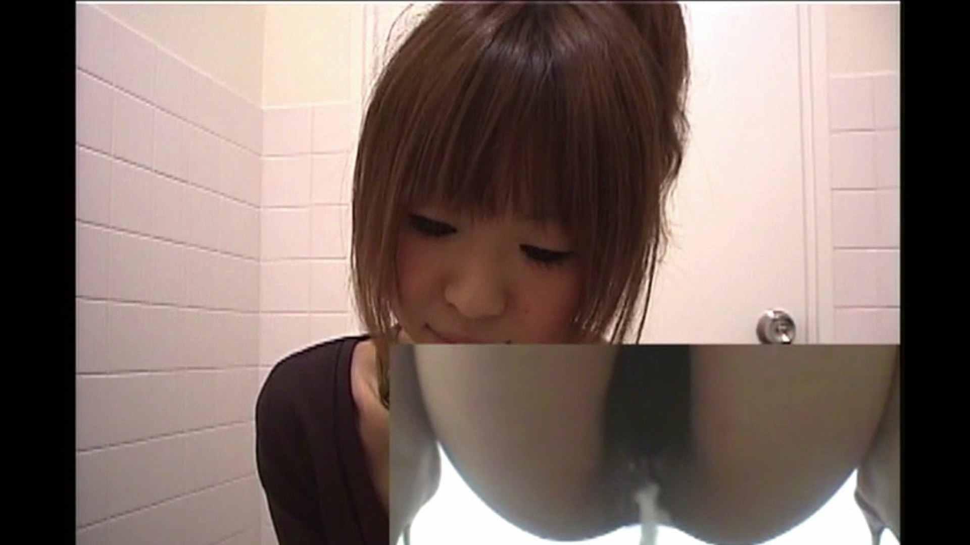 お漏らし寸前デパトイレ盗撮!Vol.03 放尿シーン 濡れ場動画紹介 64連発 63