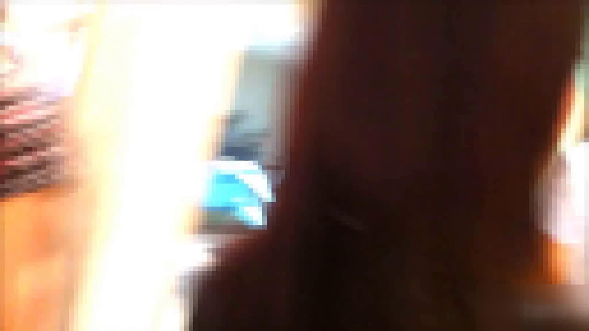 ガールズパンチラストリートビューVol.004 小悪魔ギャル   美女OL  29連発 21
