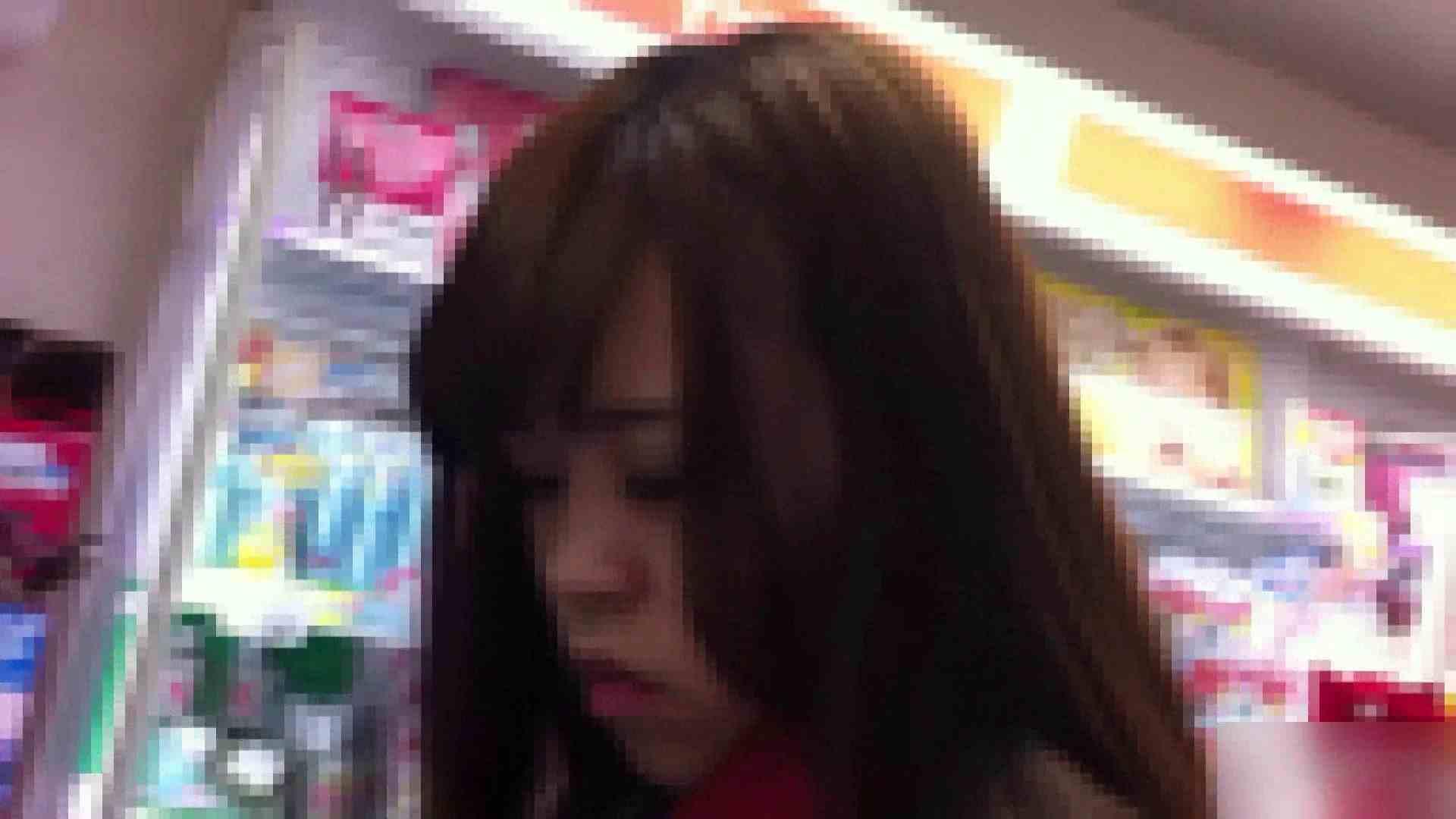 エロ動画:ガールズパンチラストリートビューVol.012:ピープフォックス(盗撮狐)