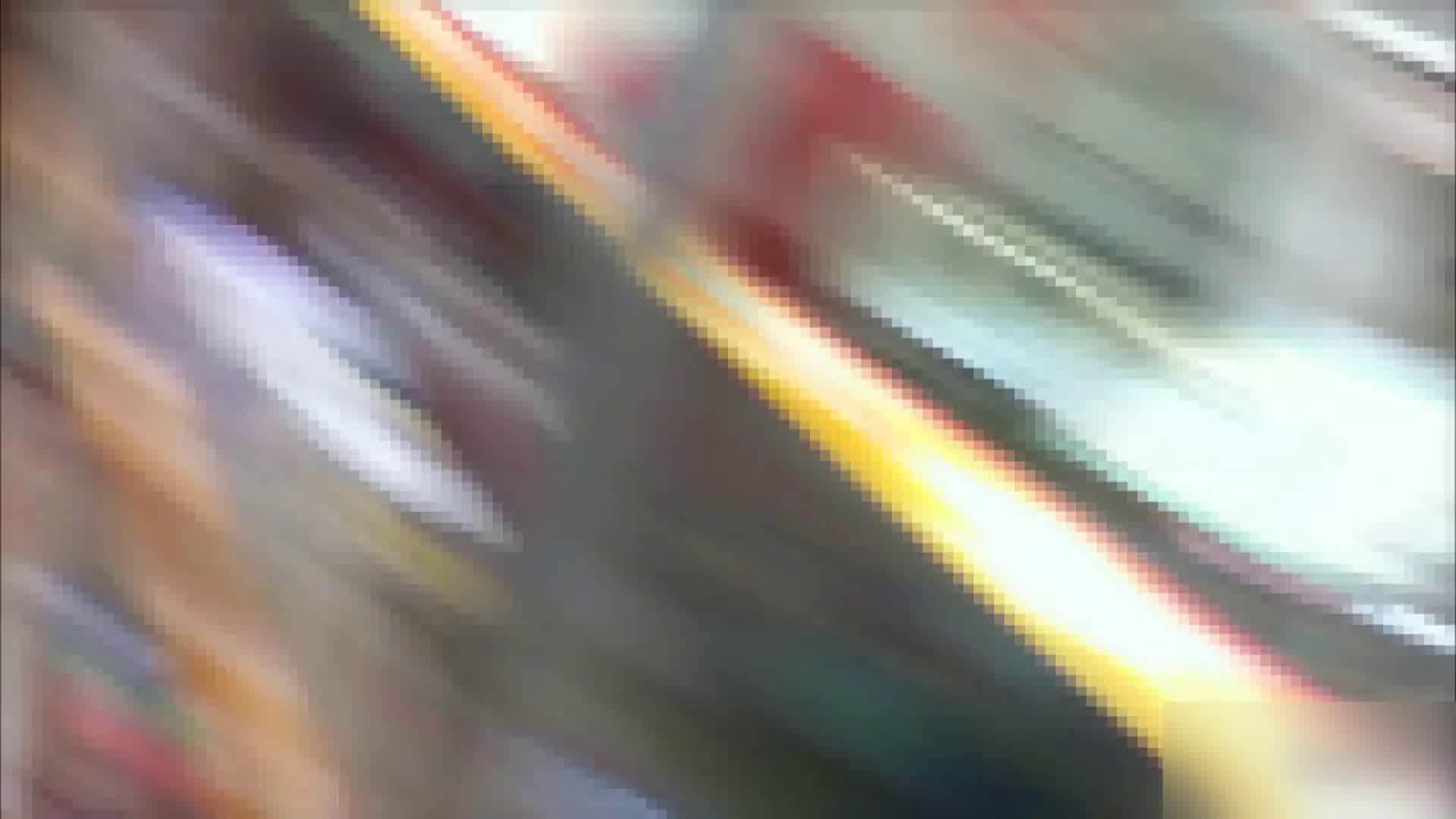 ガールズパンチラストリートビューVol.013 美女OL セックス無修正動画無料 84連発 62