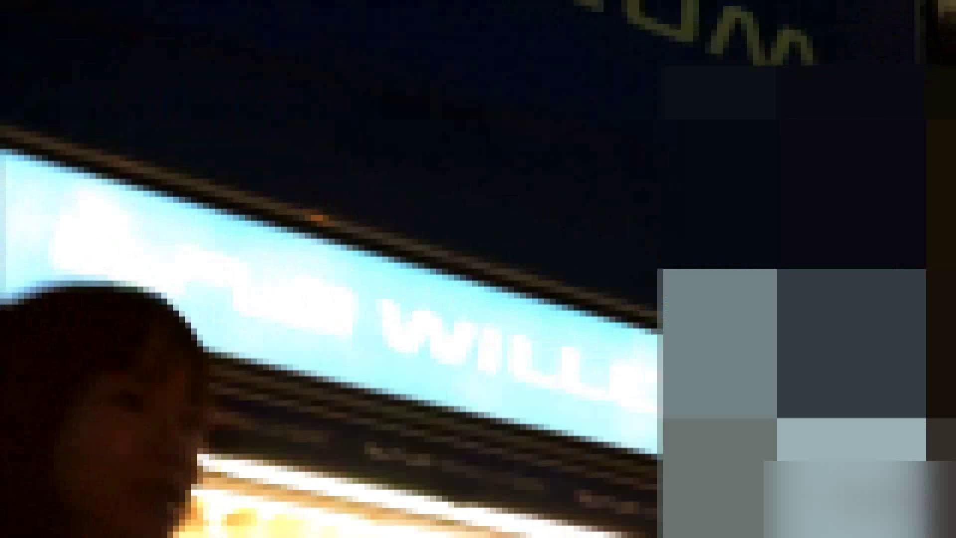 ガールズパンチラストリートビューVol.013 小悪魔ギャル | チラ見え画像  84連発 81