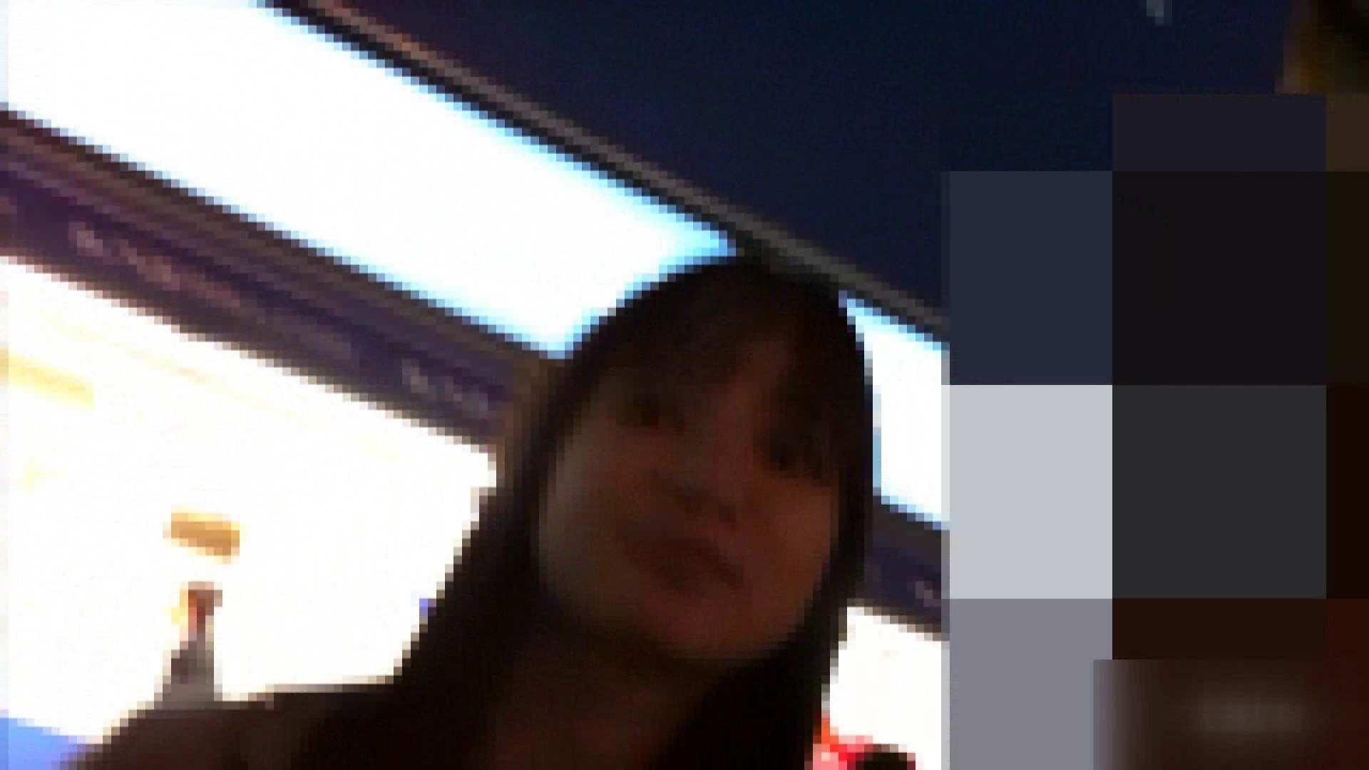 ガールズパンチラストリートビューVol.013 パンチラ エロ無料画像 84連発 83