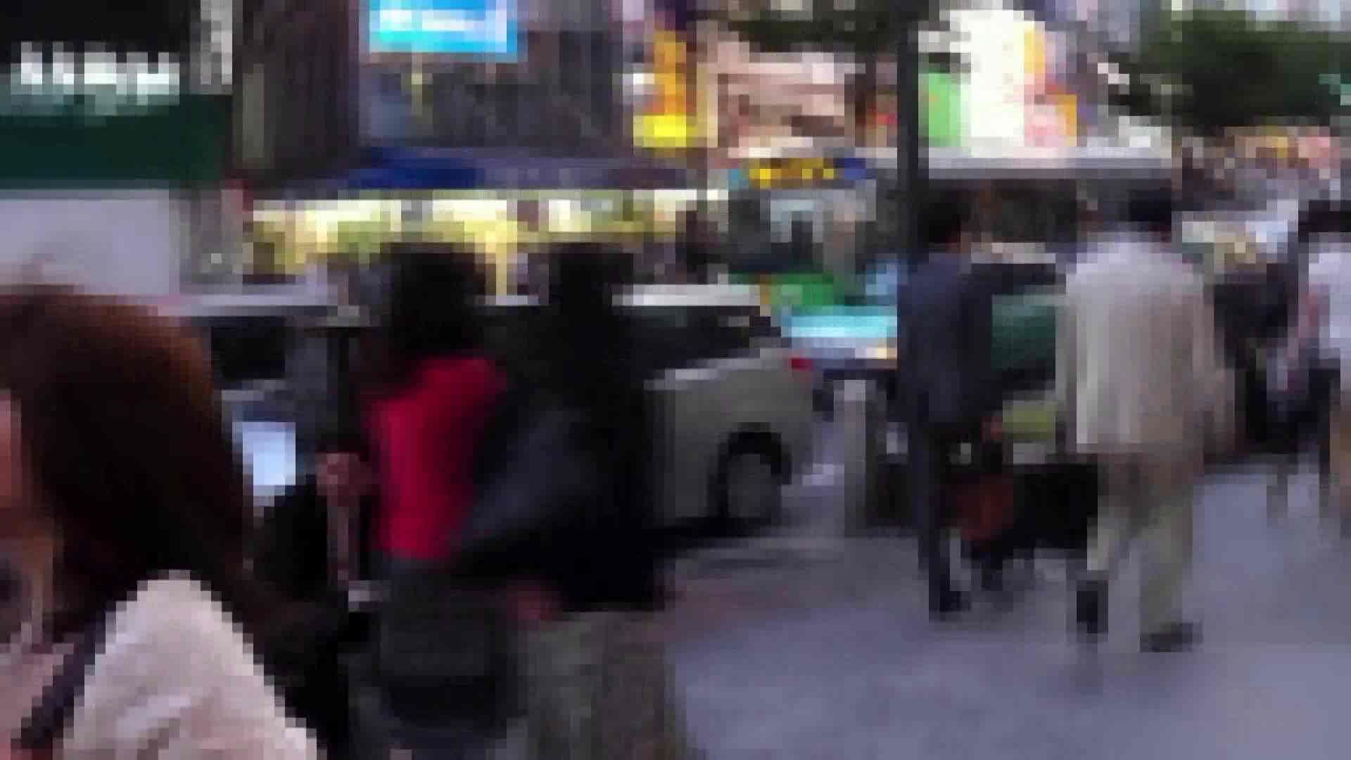 ガールズパンチラストリートビューVol.021 チラ見え画像 | パンチラ  106連発 13