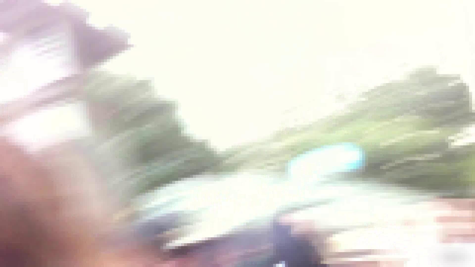ガールズパンチラストリートビューVol.029 小悪魔ギャル おまんこ動画流出 60連発 54
