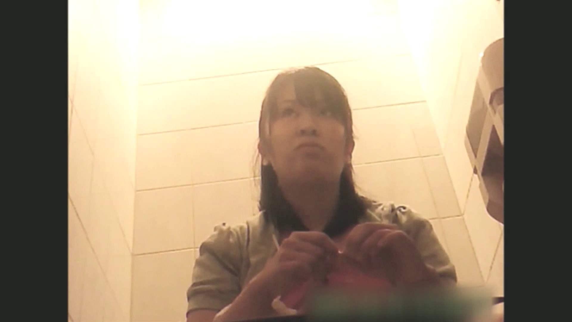 実録!!綺麗なお姉さんのトイレ事情・・・。vol.1 お姉さん おまんこ無修正動画無料 63連発 26