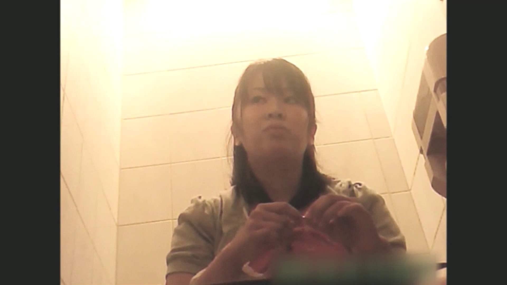実録!!綺麗なお姉さんのトイレ事情・・・。vol.1 お姉さん おまんこ無修正動画無料 63連発 29