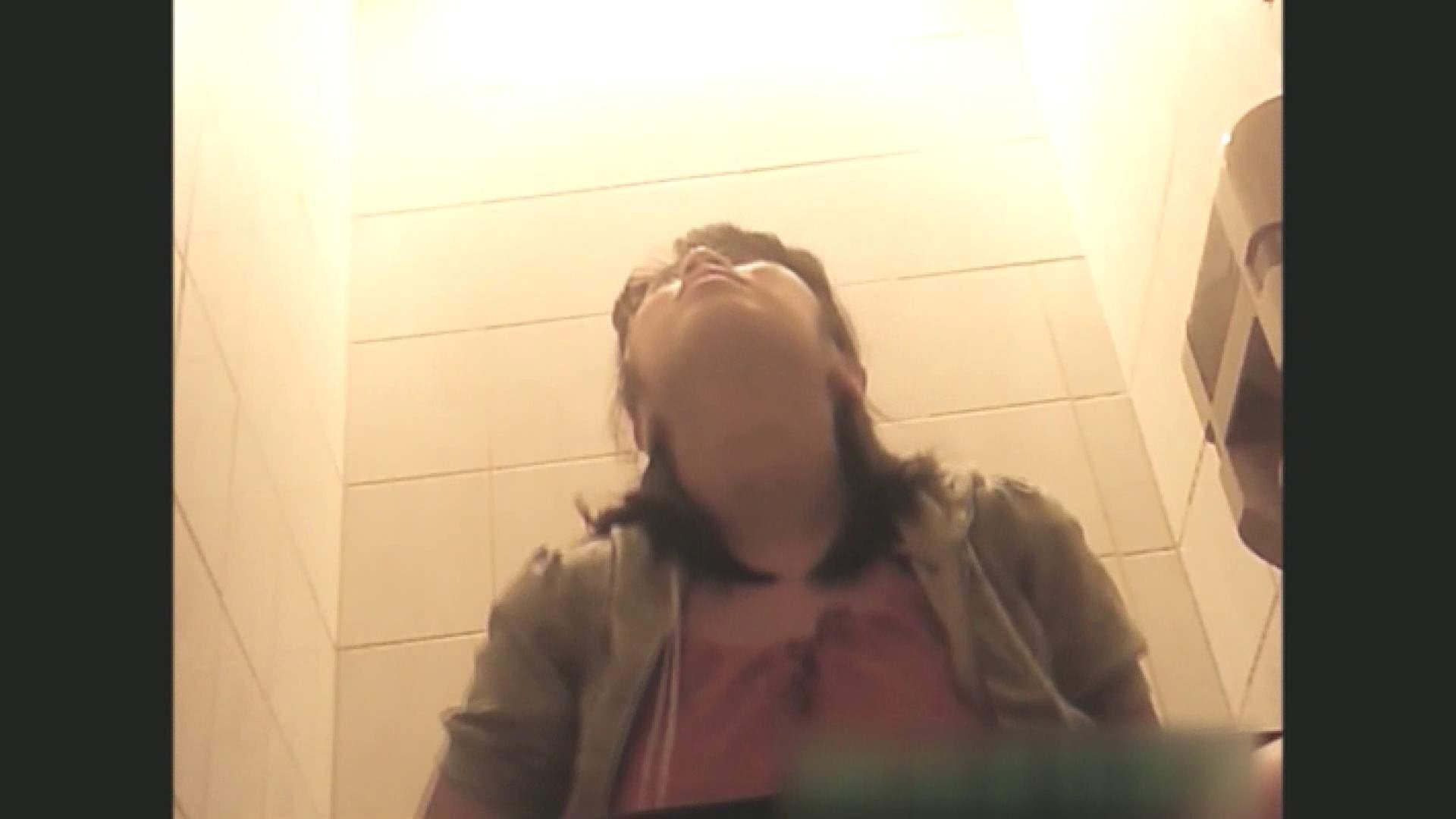 実録!!綺麗なお姉さんのトイレ事情・・・。vol.1 お姉さん おまんこ無修正動画無料 63連発 32