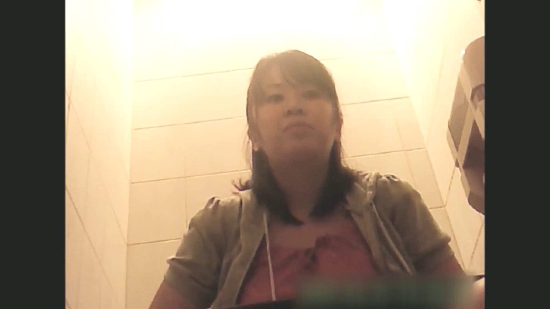 実録!!綺麗なお姉さんのトイレ事情・・・。vol.1 お姉さん おまんこ無修正動画無料 63連発 35