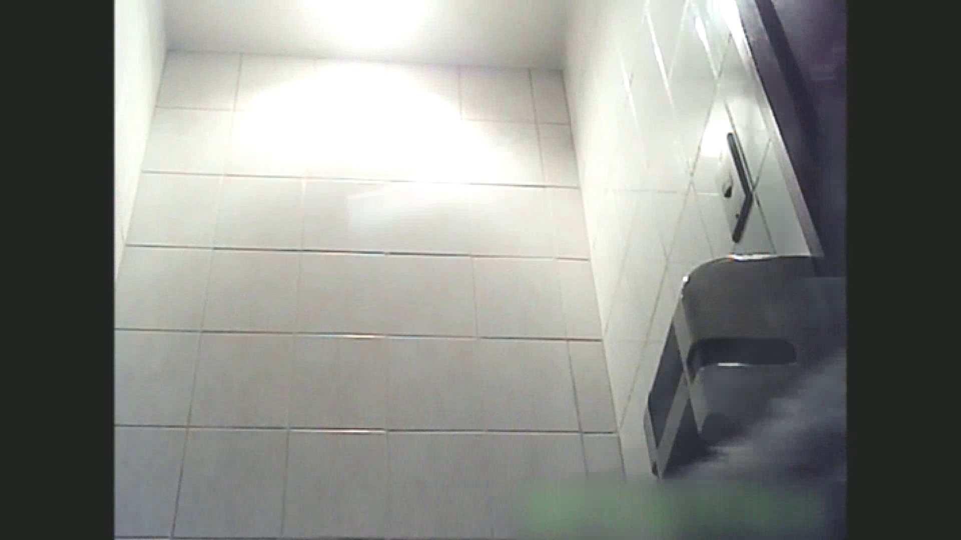 実録!!綺麗なお姉さんのトイレ事情・・・。vol.1 ナプキン | 美女OL  63連発 49