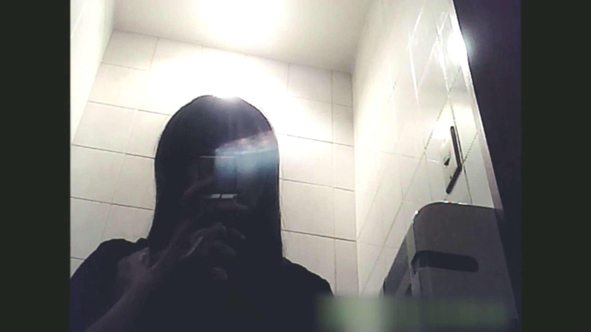 実録!!綺麗なお姉さんのトイレ事情・・・。vol.4 美女OL | 美女  47連発 13