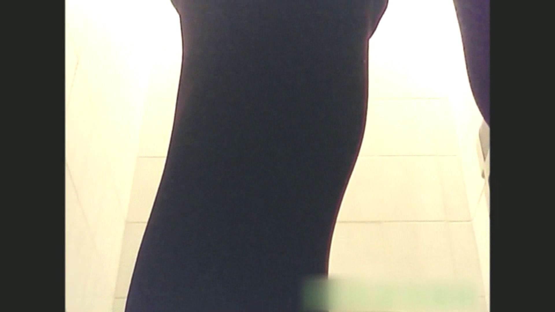 実録!!綺麗なお姉さんのトイレ事情・・・。vol.15 美女OL | お姉さん  110連発 13