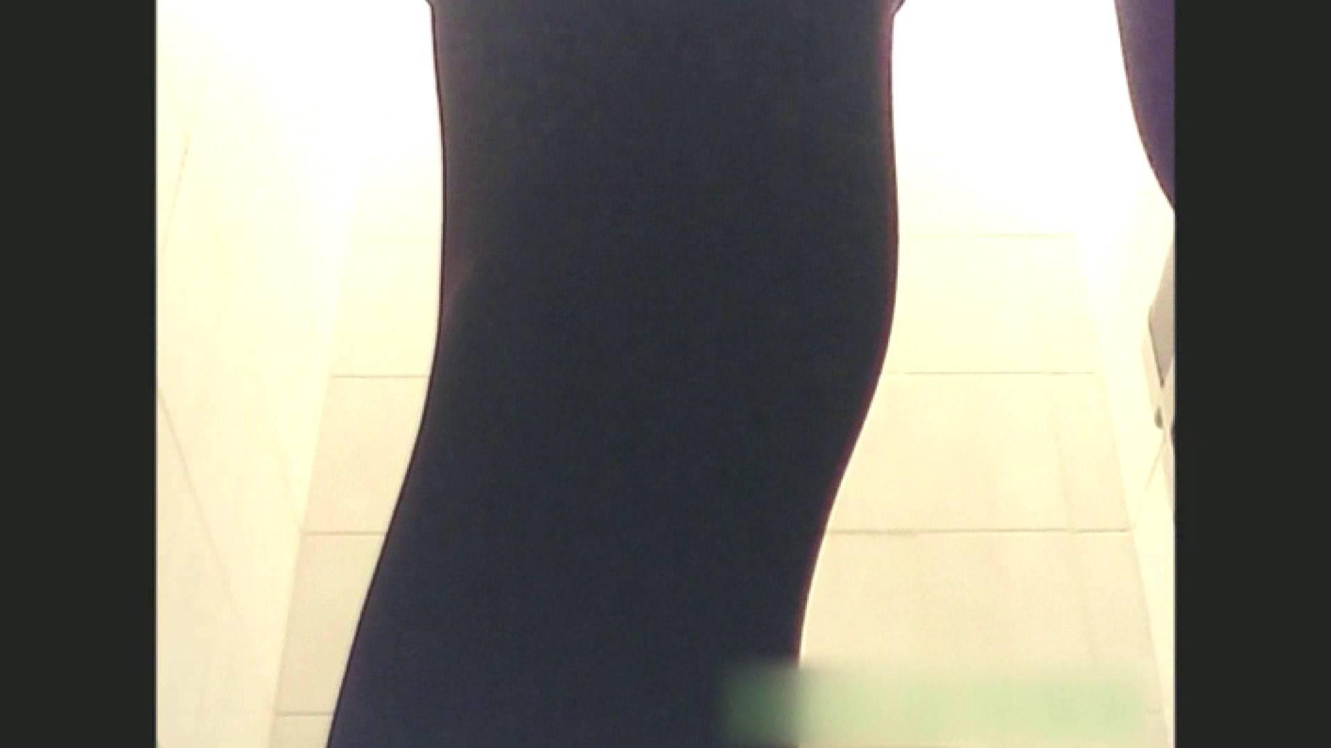 実録!!綺麗なお姉さんのトイレ事情・・・。vol.15 美女OL  110連発 14