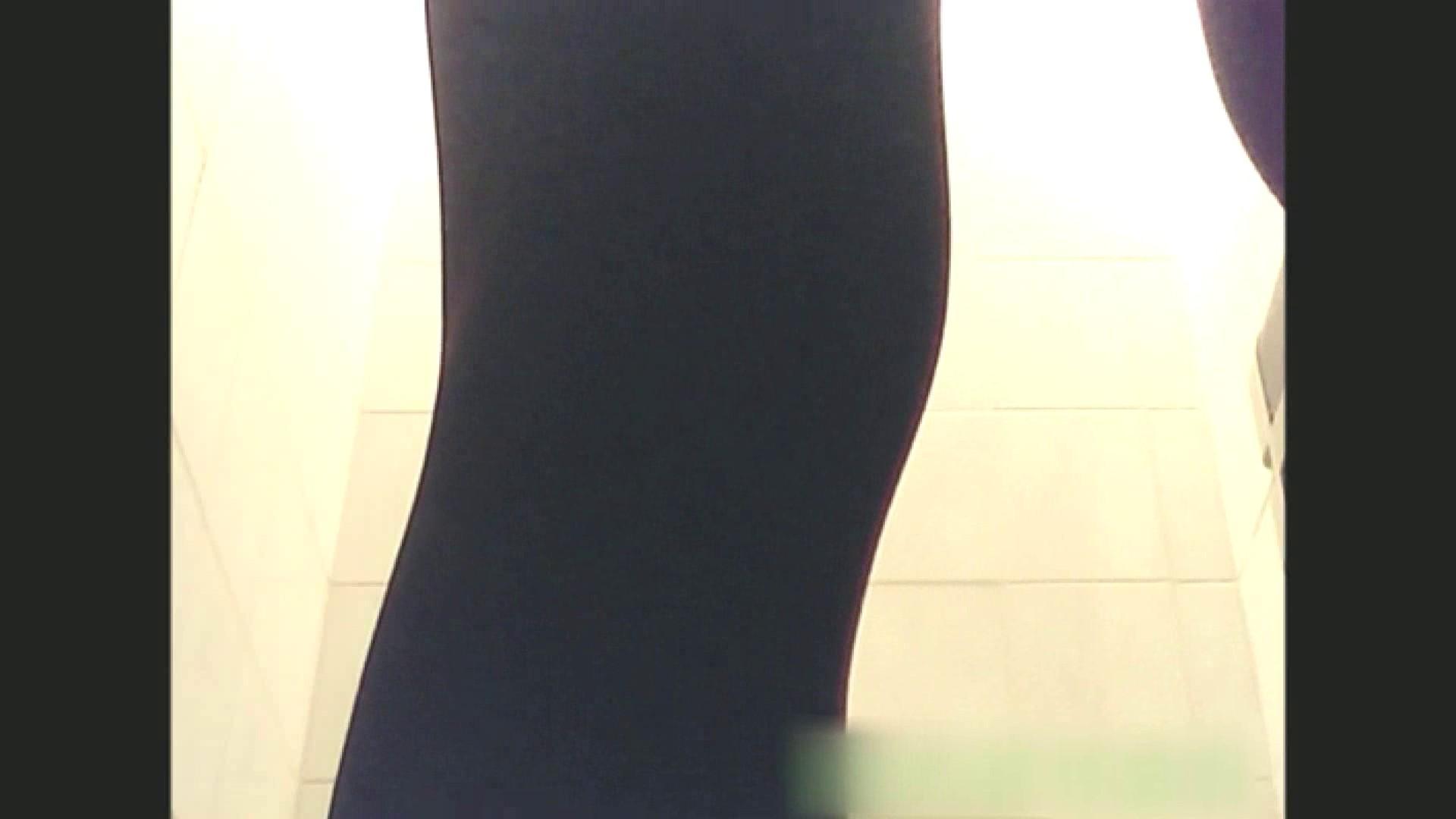 実録!!綺麗なお姉さんのトイレ事情・・・。vol.15 美女OL | お姉さん  110連発 15