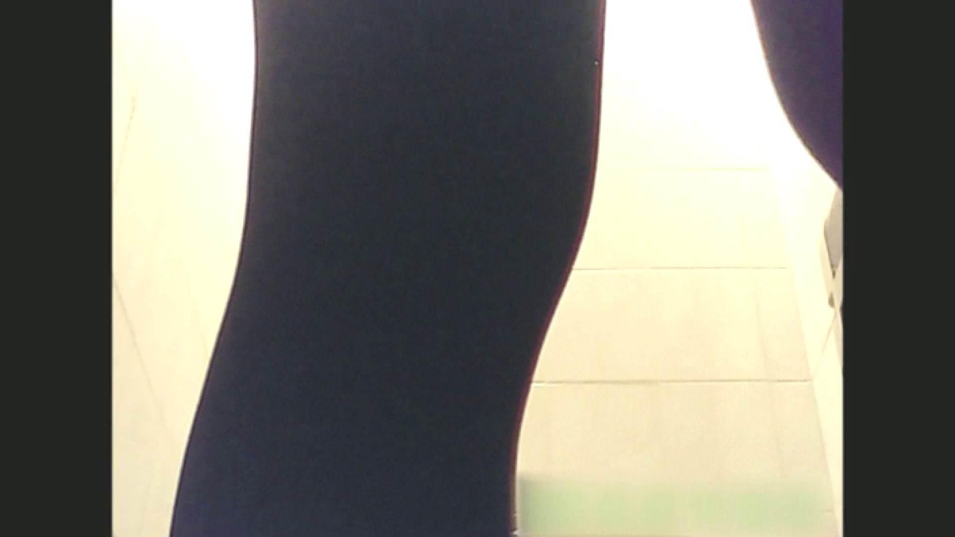 実録!!綺麗なお姉さんのトイレ事情・・・。vol.15 美女OL  110連発 20