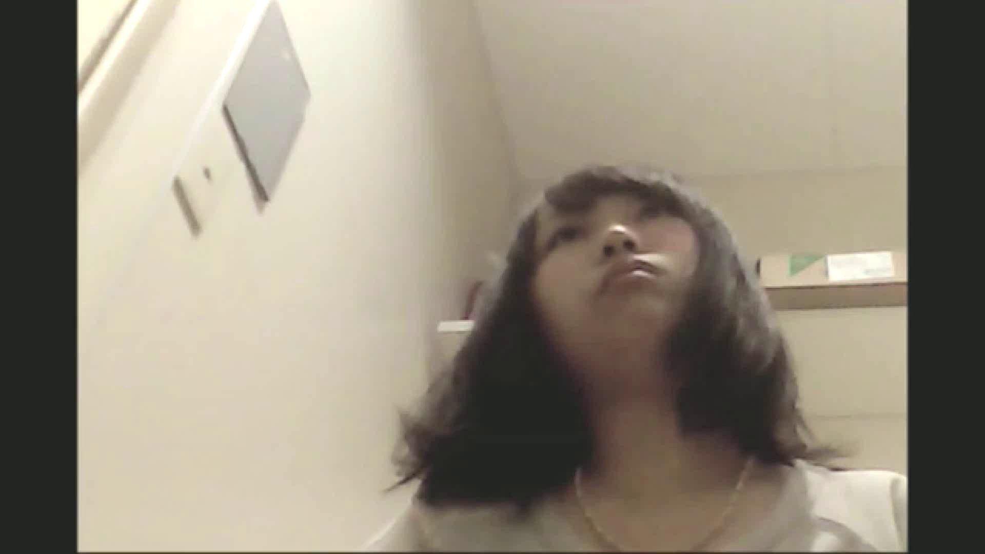 実録!!綺麗なお姉さんのトイレ事情・・・。vol.15 美女OL  110連発 50