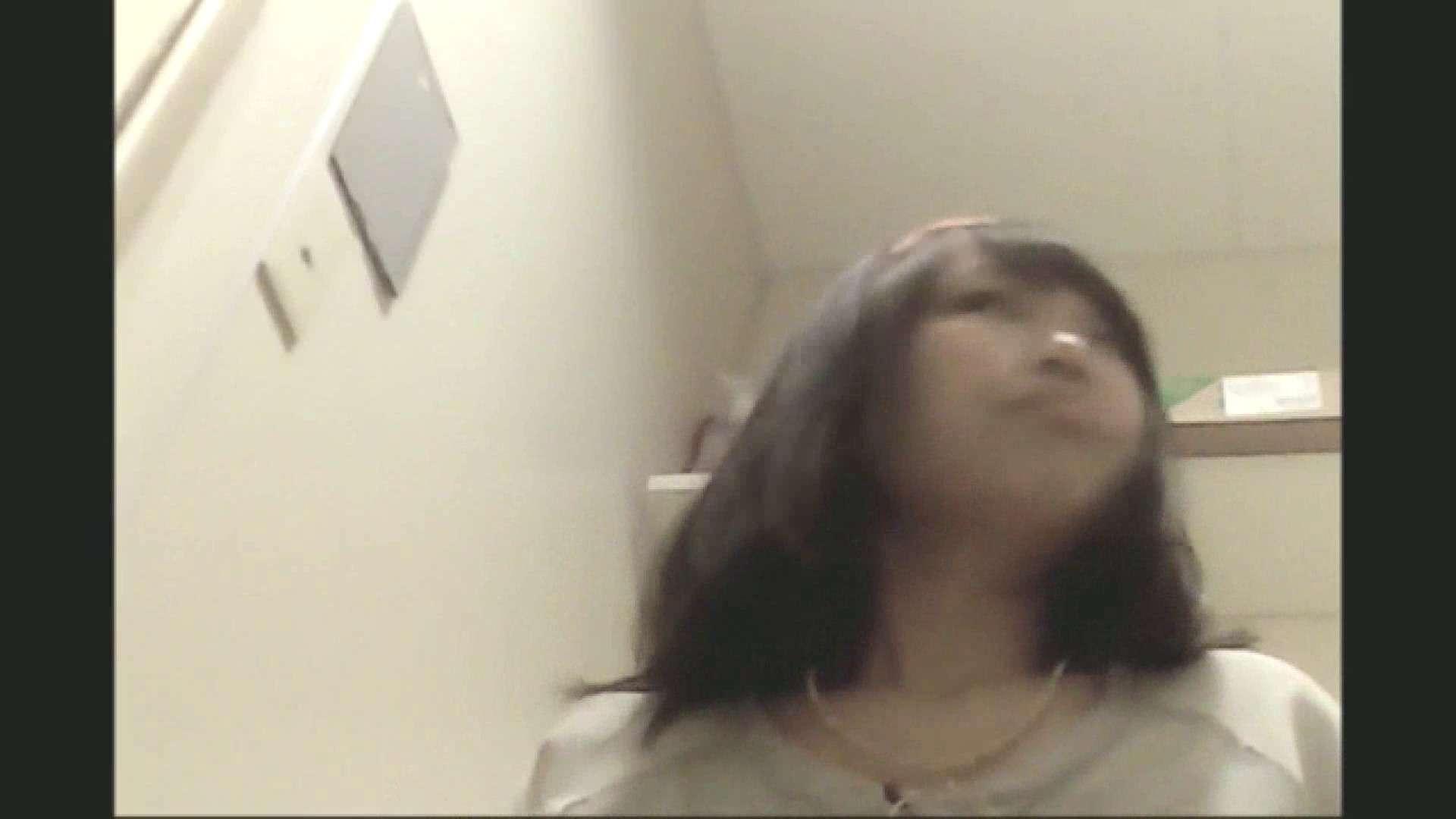 実録!!綺麗なお姉さんのトイレ事情・・・。vol.15 美女OL  110連発 60