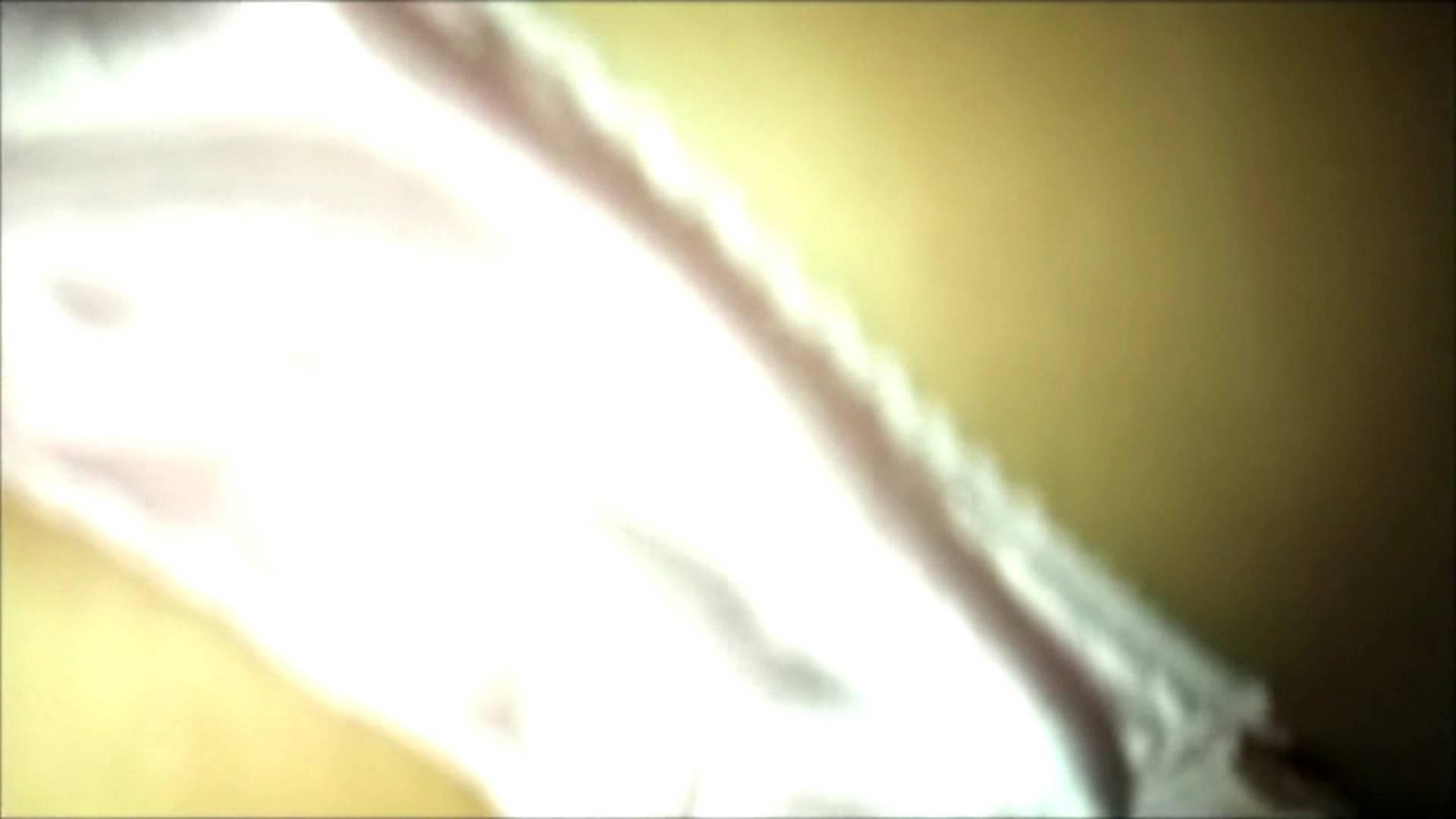 魔術師の お・も・て・な・し vol.05 21歳 美乳にイタズラ 美乳  110連発 14