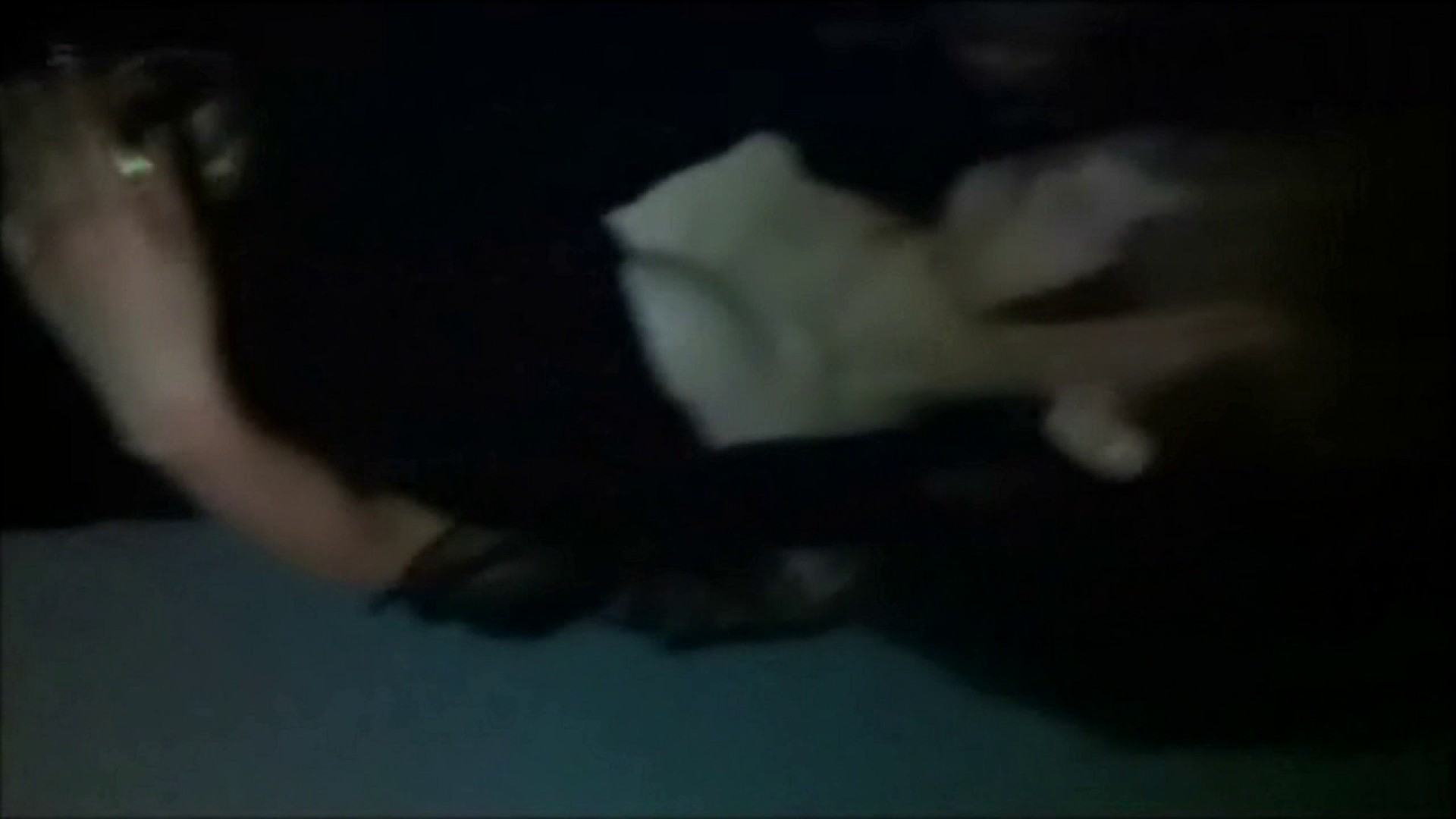 魔術師の お・も・て・な・し vol.05 21歳 美乳にイタズラ 美乳 | 美女OL  110連発 75