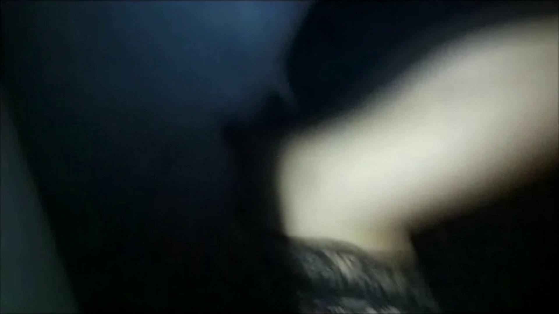 魔術師の お・も・て・な・し vol.05 21歳 美乳にイタズラ 美乳 | 美女OL  110連発 89