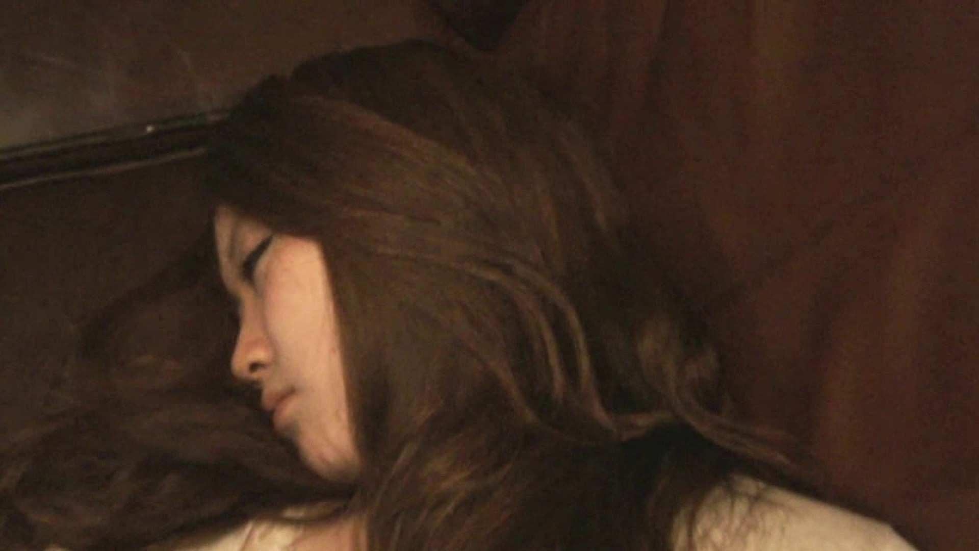 魔術師の お・も・て・な・し vol.10 19歳女子大生にカラオケでイタズラ 女子大生特集  48連発 24