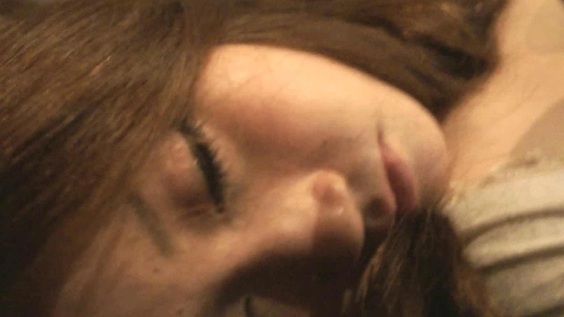 魔術師の お・も・て・な・し vol.10 19歳女子大生にカラオケでイタズラ 女子大生特集 | 美女OL  48連発 37