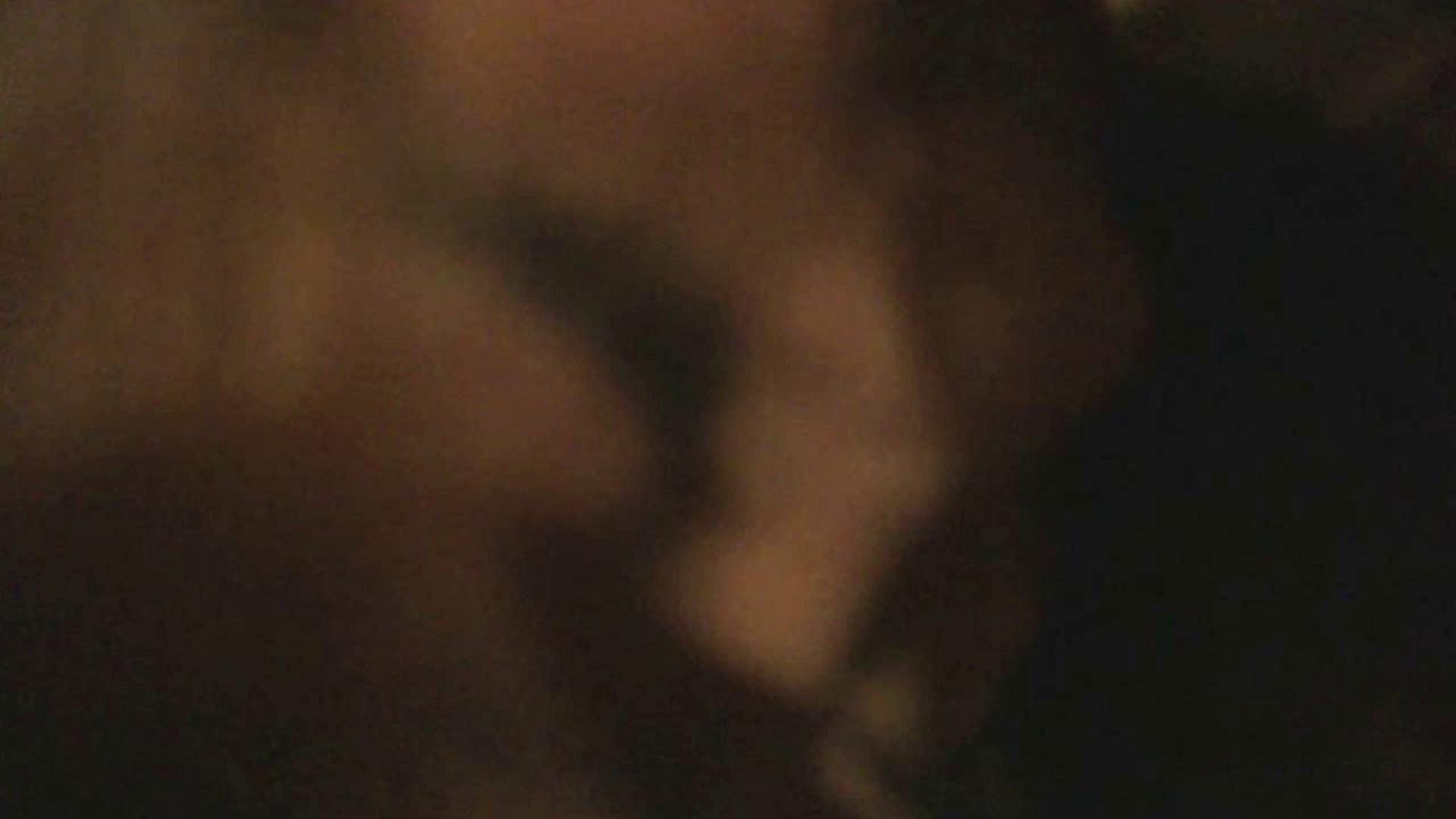 魔術師の お・も・て・な・し vol.10 19歳女子大生にカラオケでイタズラ 女子大生特集  48連発 38