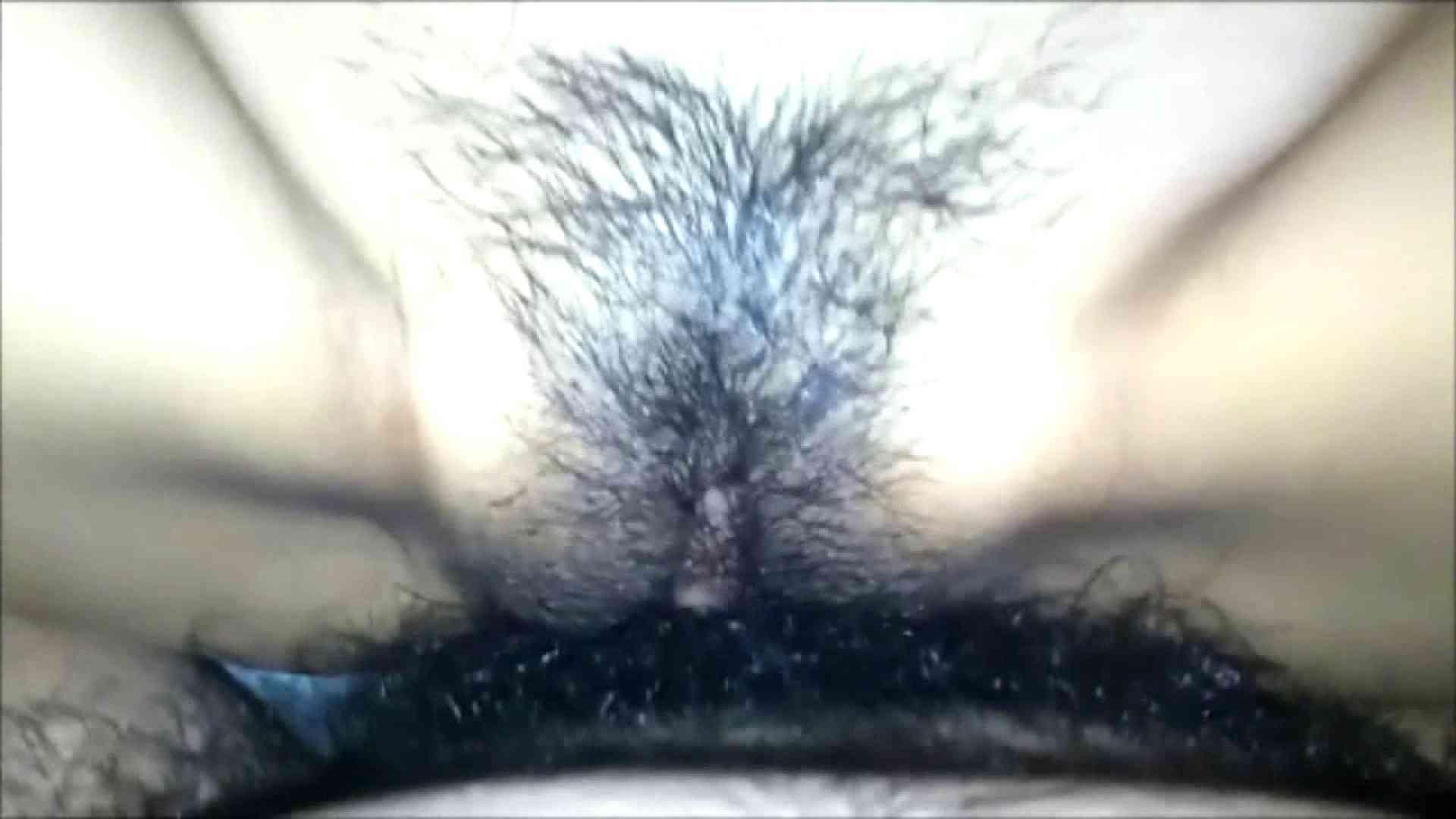 魔術師の お・も・て・な・し vol.15 ギャル系女子大生にブチ込ム! 小悪魔ギャル  69連発 12